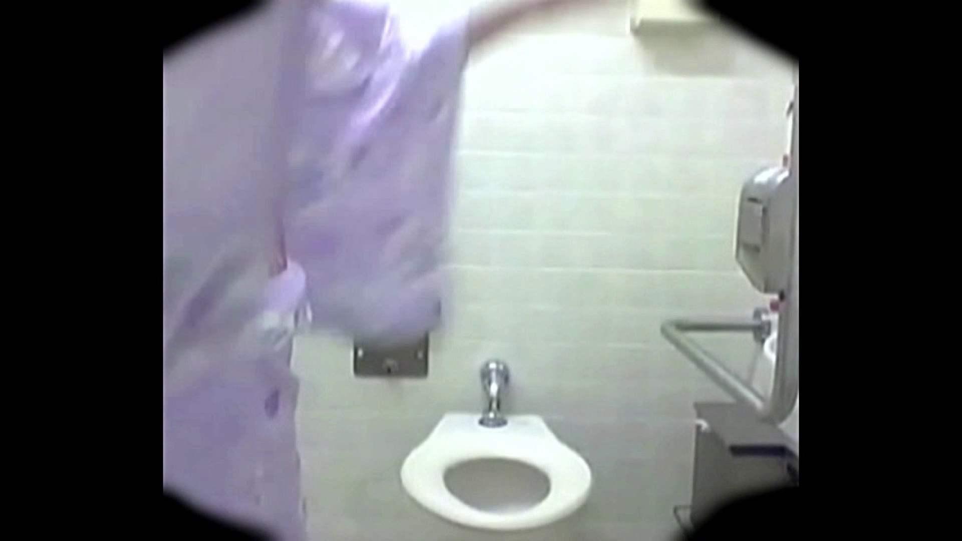 teen galトイレ覗き紙がナイ編‼vol.01 トイレ突入 | 浴衣  93pic 89