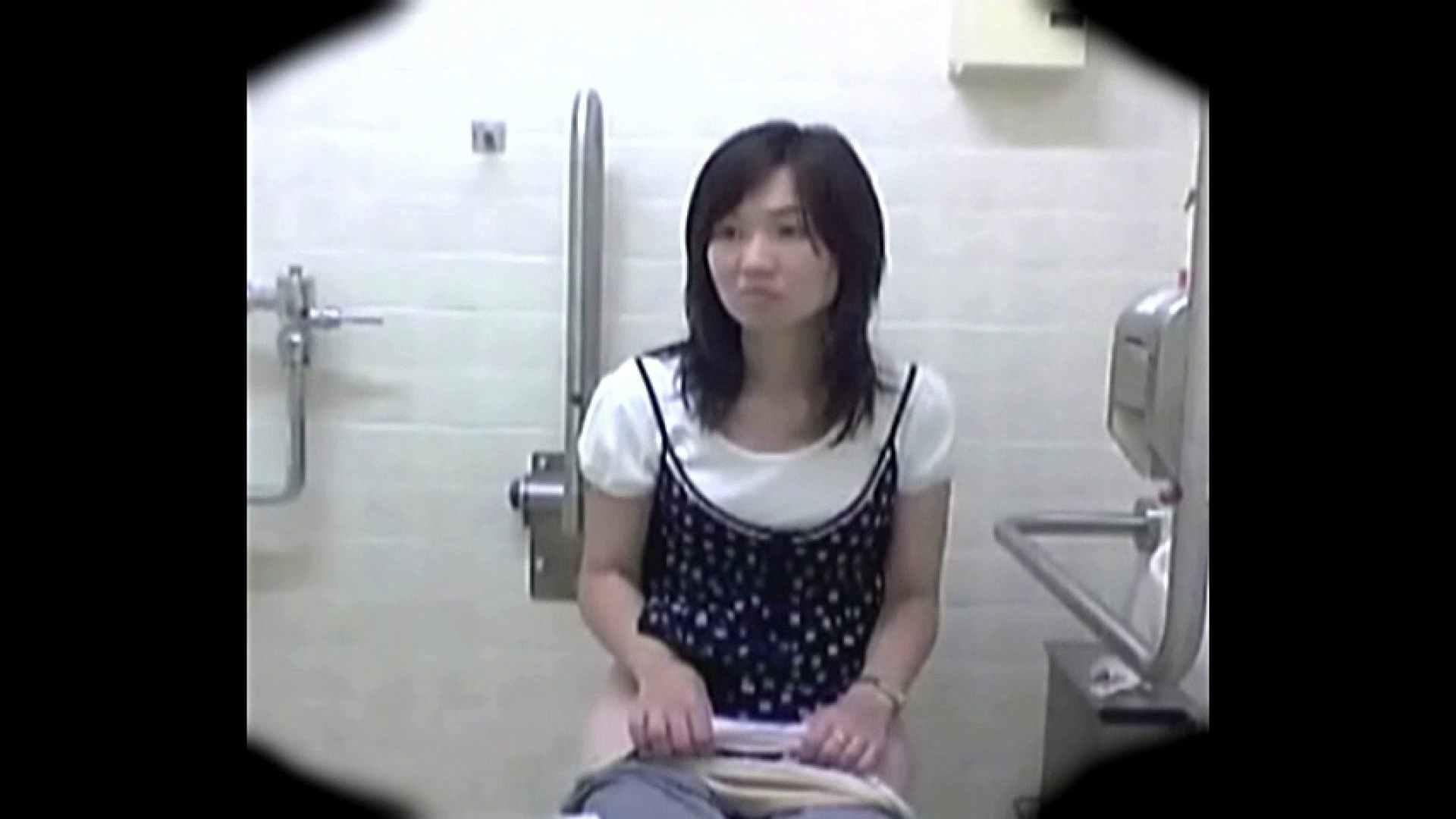 teen galトイレ覗き紙がナイ編‼vol.03 覗き エロ画像 83pic 39