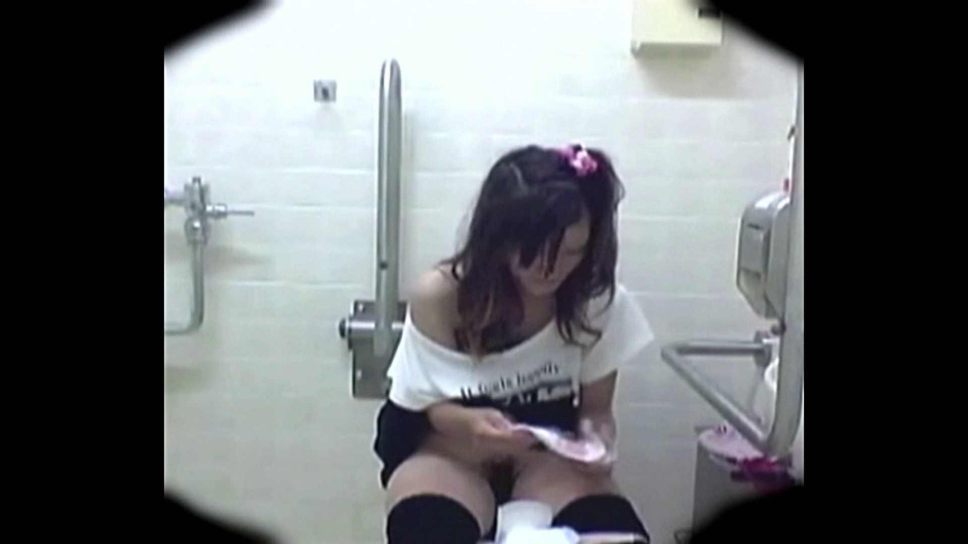 teen galトイレ覗き紙がナイ編‼vol.03 覗き エロ画像 83pic 59