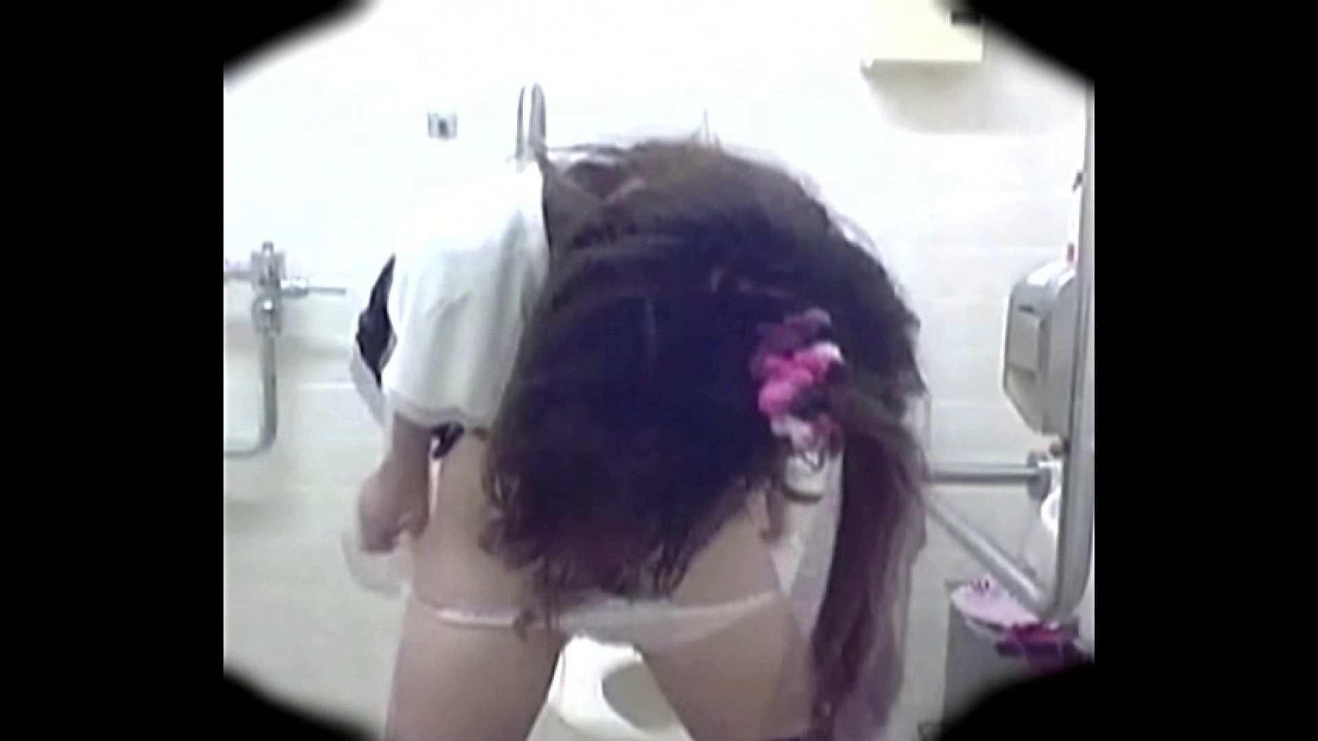 teen galトイレ覗き紙がナイ編‼vol.03 覗き エロ画像 83pic 63