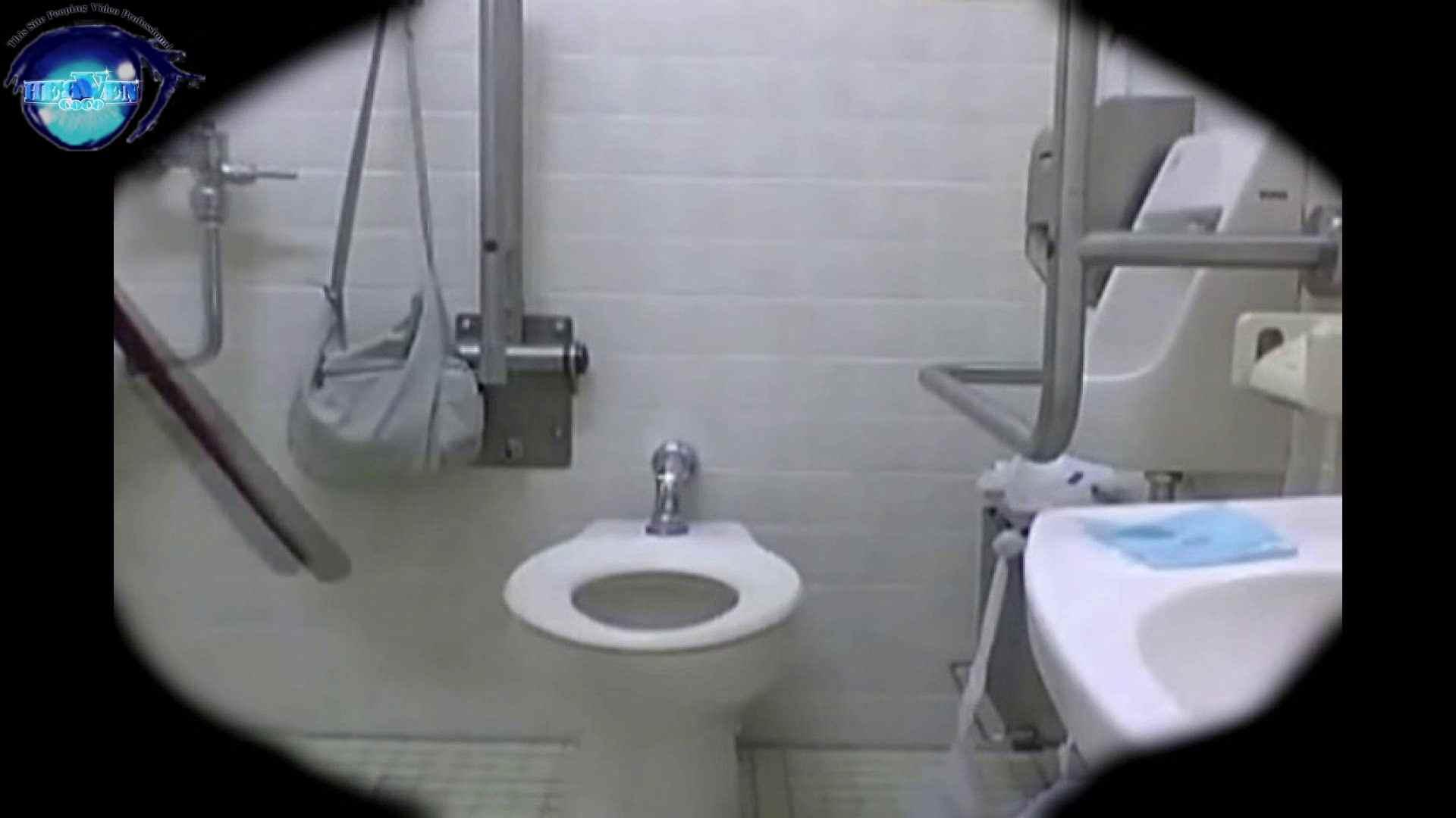 teen galトイレ覗き紙がナイ編‼vol.16 美しいOLの裸体  98pic 36
