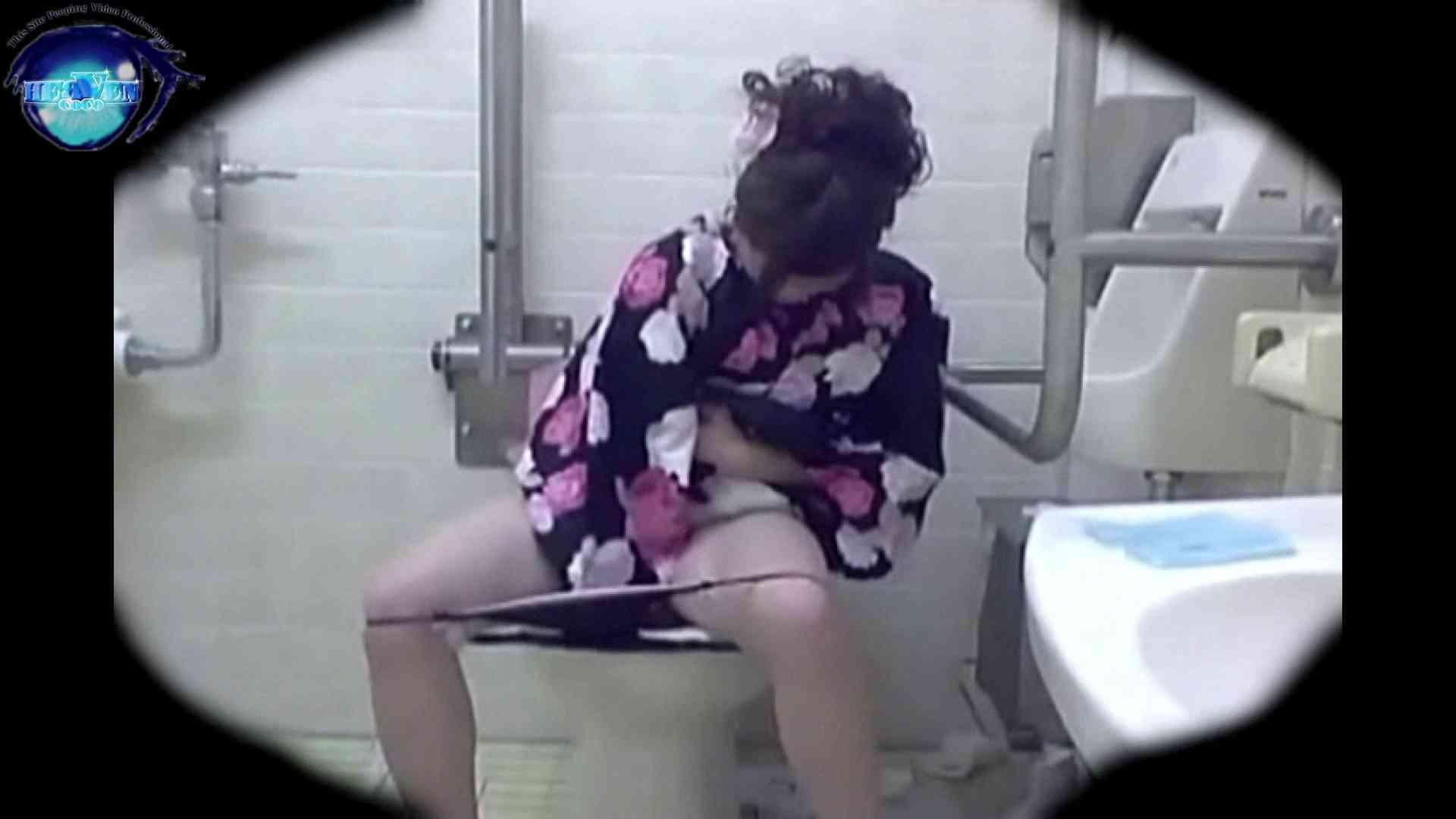teen galトイレ覗き紙がナイ編‼vol.17 美しいOLの裸体 AV無料動画キャプチャ 90pic 34