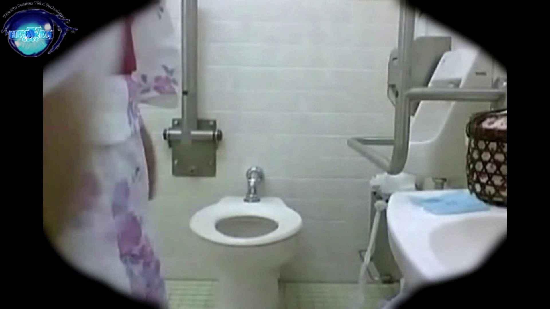 teen galトイレ覗き紙がナイ編‼vol.17 覗き エロ画像 90pic 55