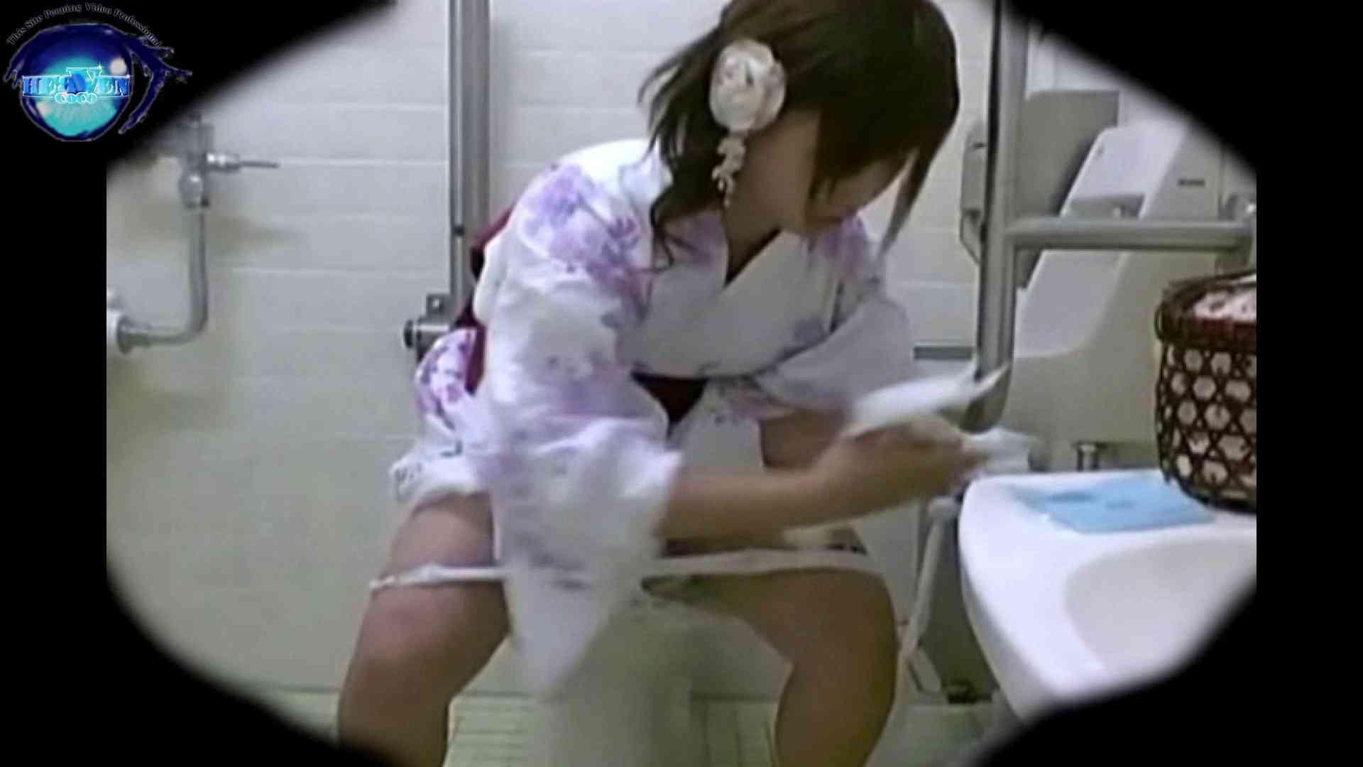 teen galトイレ覗き紙がナイ編‼vol.17 覗き エロ画像 90pic 59