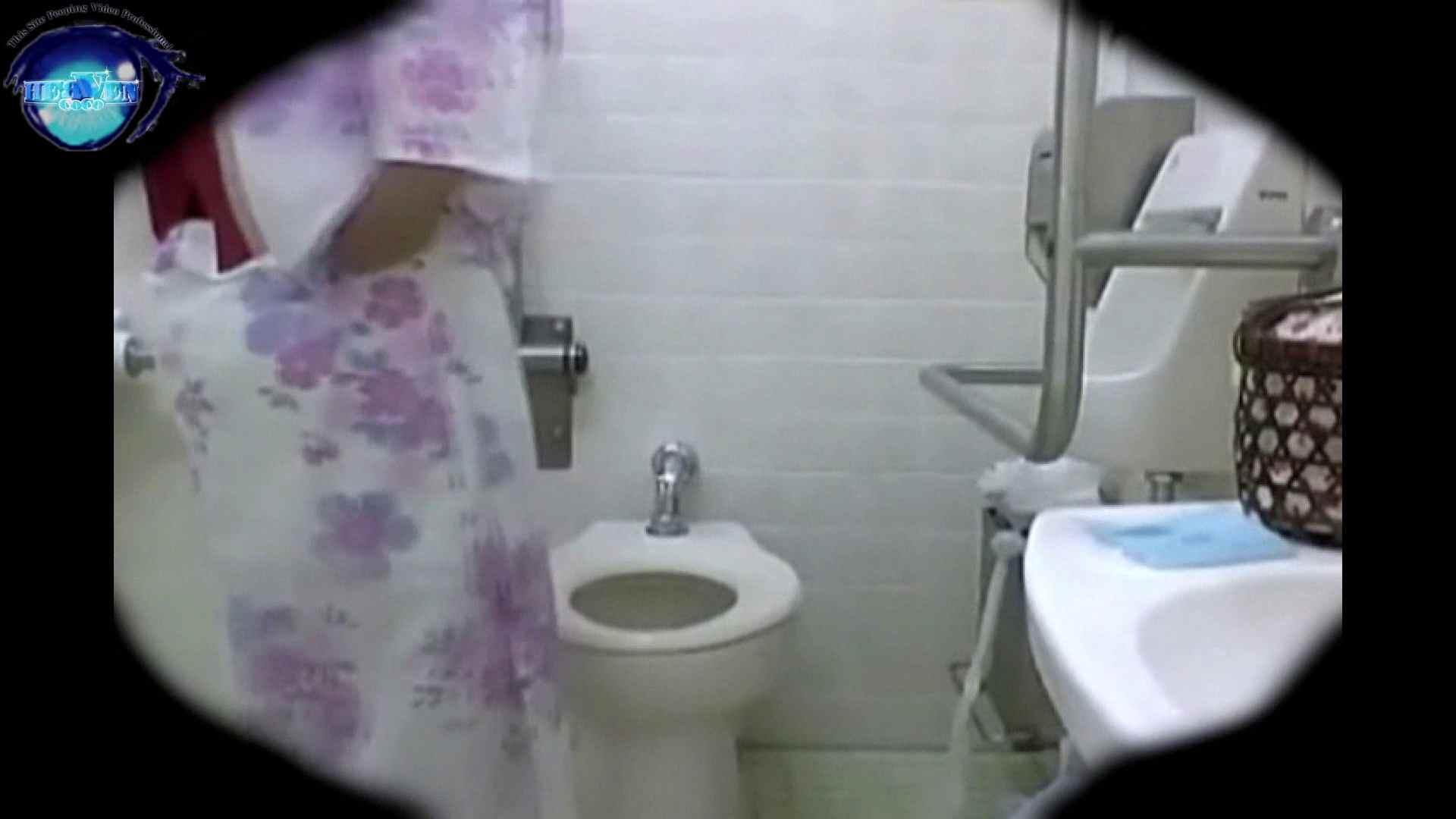 teen galトイレ覗き紙がナイ編‼vol.17 覗き エロ画像 90pic 67