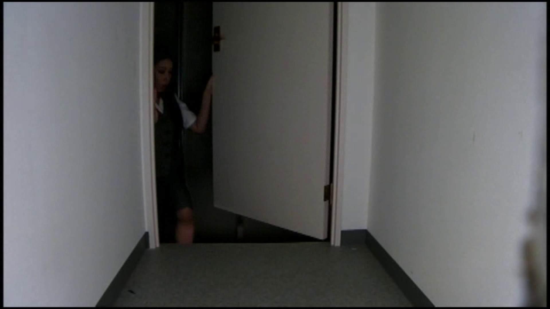 和式にまたがる女たちを待ちうけるカメラの衝撃映像vol.01 厠隠し撮り AV動画キャプチャ 106pic 22