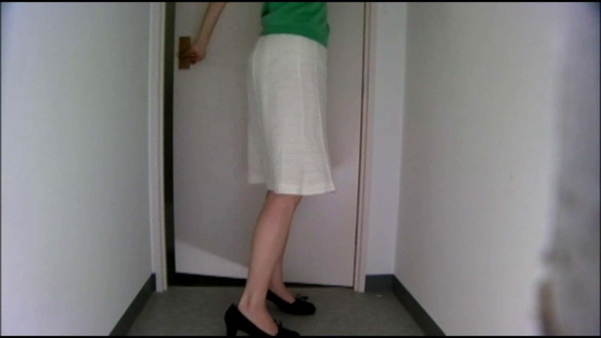 和式にまたがる女たちを待ちうけるカメラの衝撃映像vol.01 和式トイレ 性交動画流出 106pic 53
