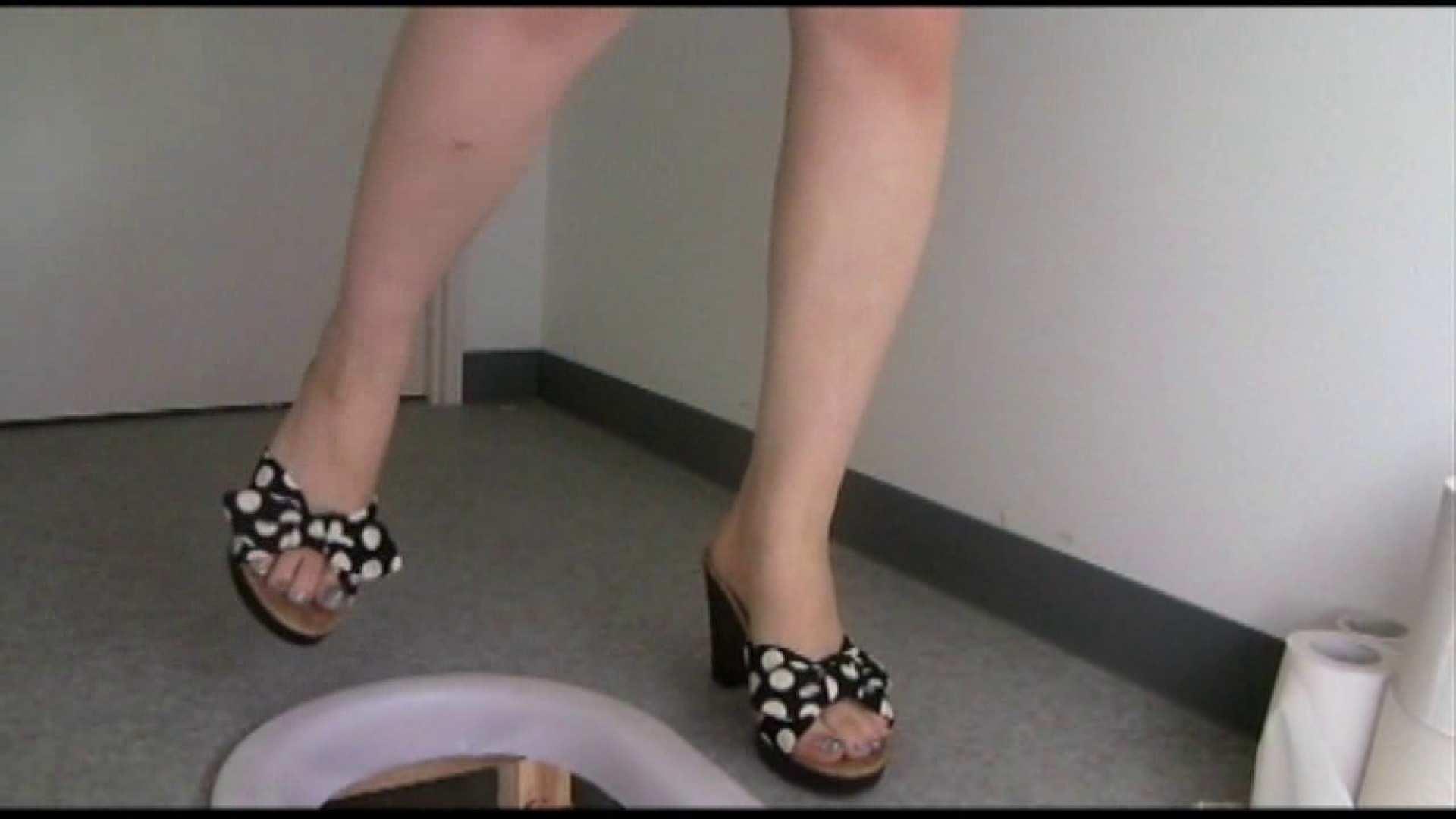 和式にまたがる女たちを待ちうけるカメラの衝撃映像vol.01 盗撮師作品 オマンコ動画キャプチャ 106pic 62