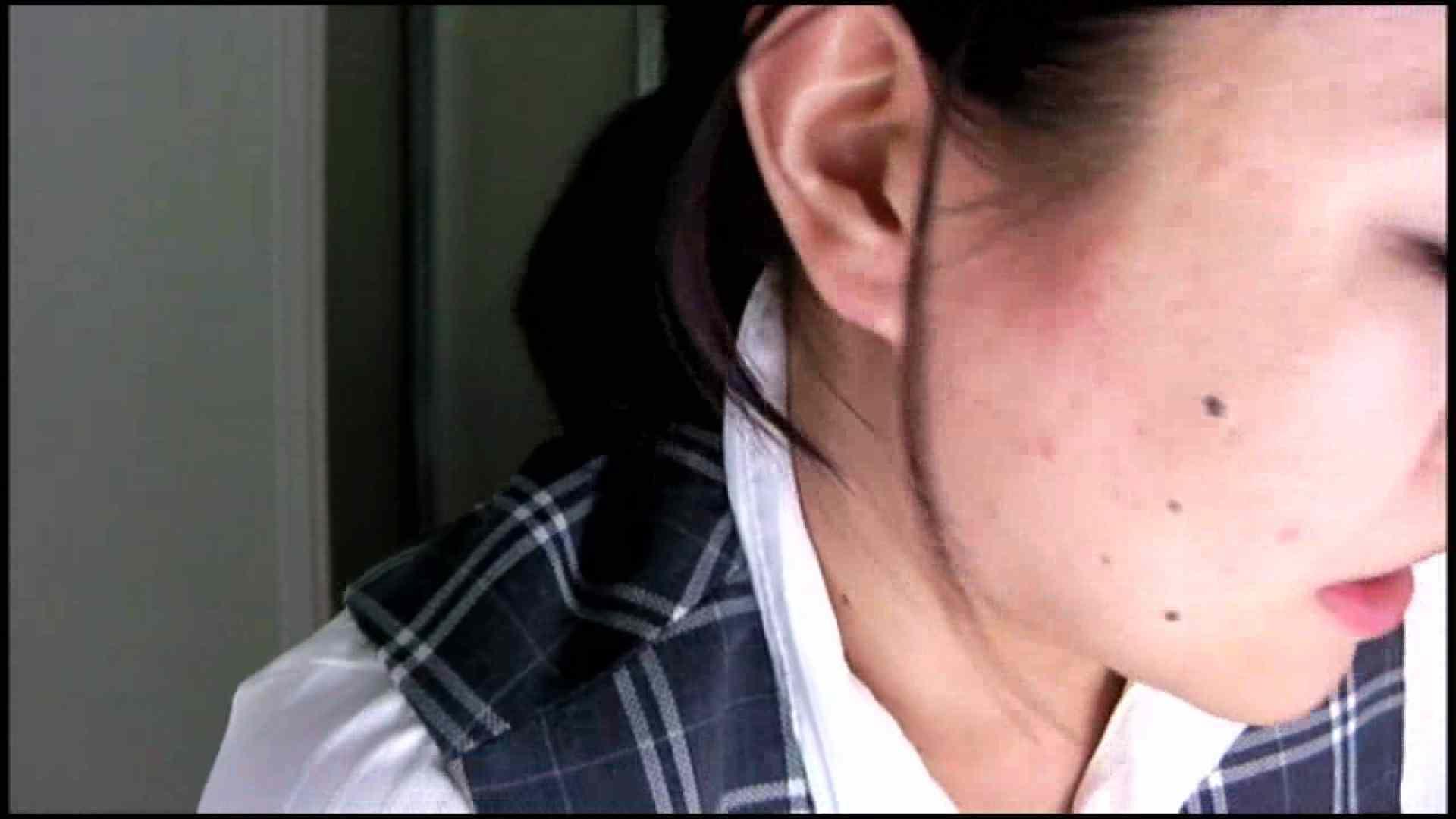 和式にまたがる女たちを待ちうけるカメラの衝撃映像vol.01 美しいOLの裸体  106pic 84