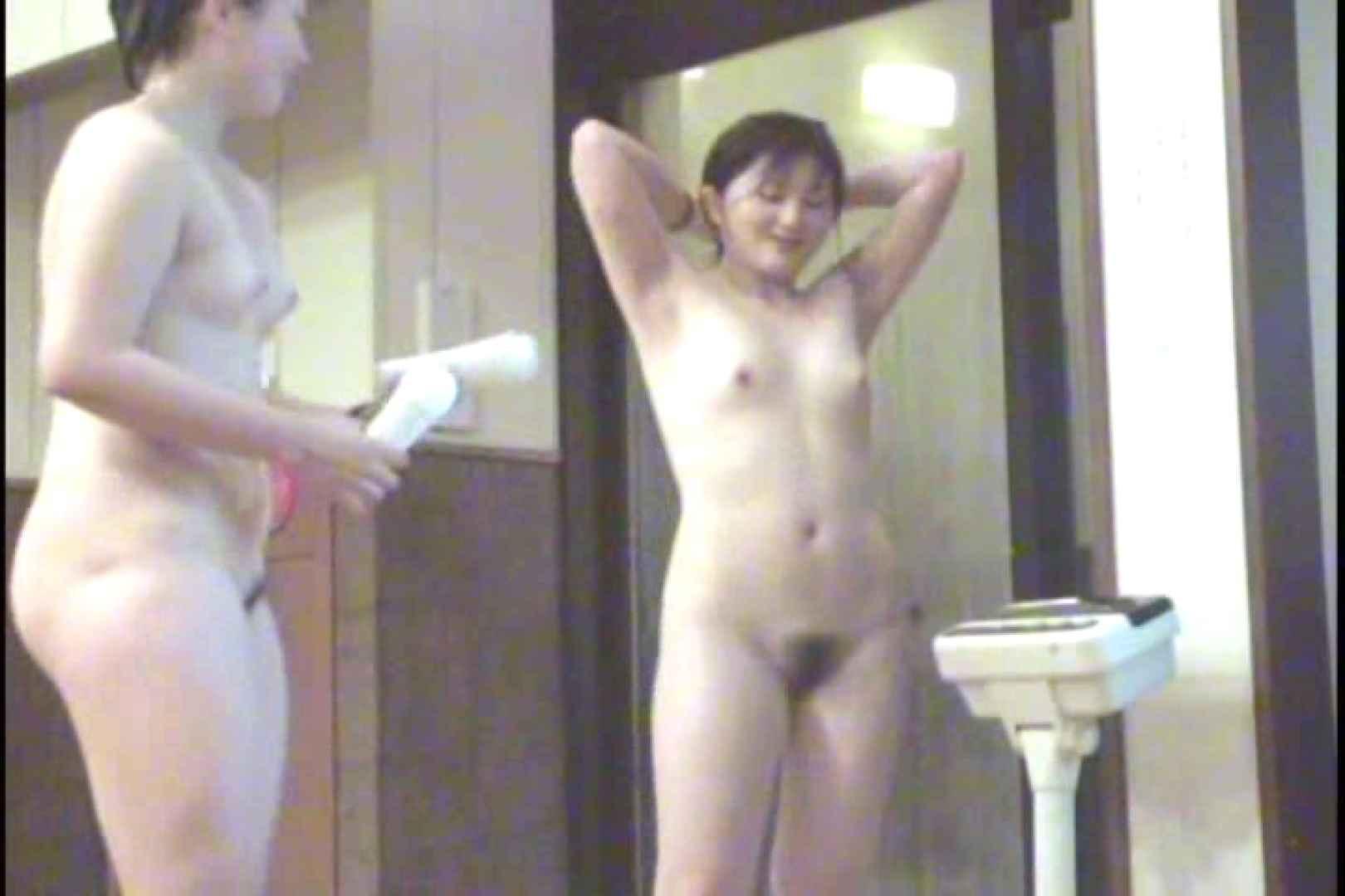 果実の泉 vol.4 潜入突撃  71pic 44