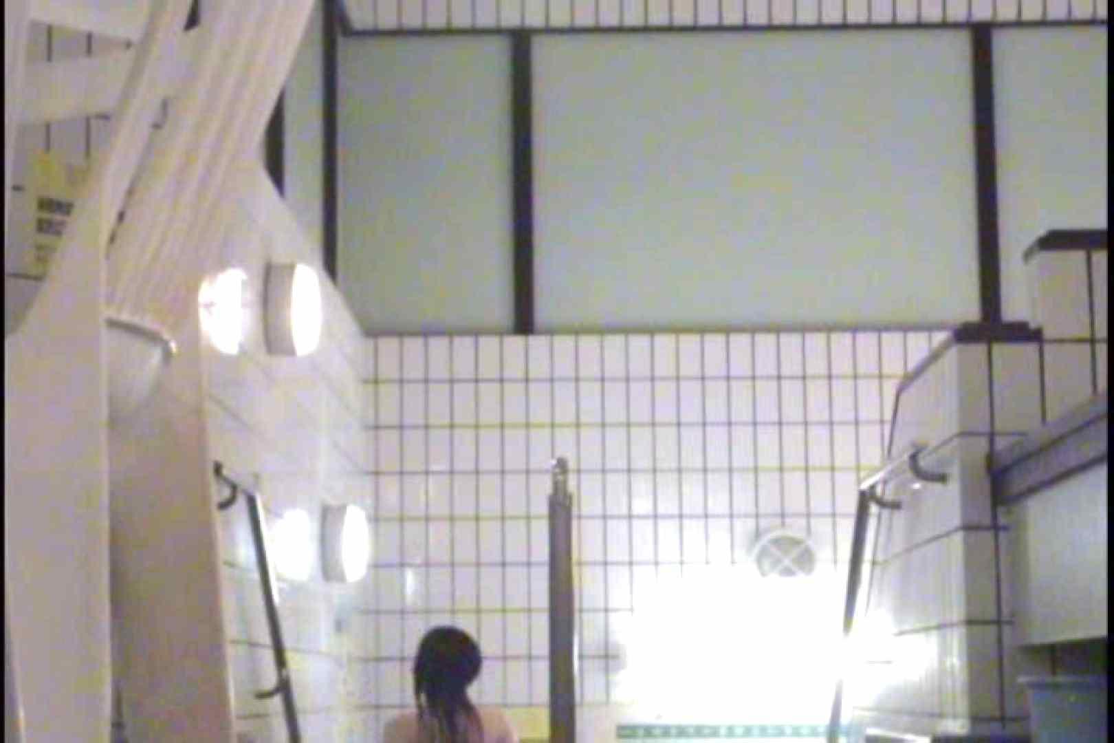 果実の泉 vol.6 美しいOLの裸体 われめAV動画紹介 84pic 14