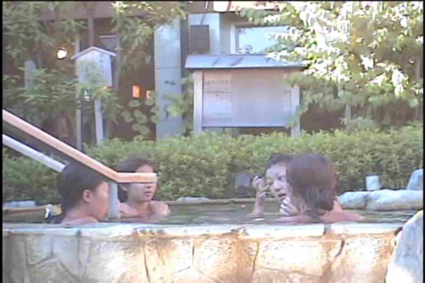 果実の泉 vol.6 美しいOLの裸体 われめAV動画紹介 84pic 38