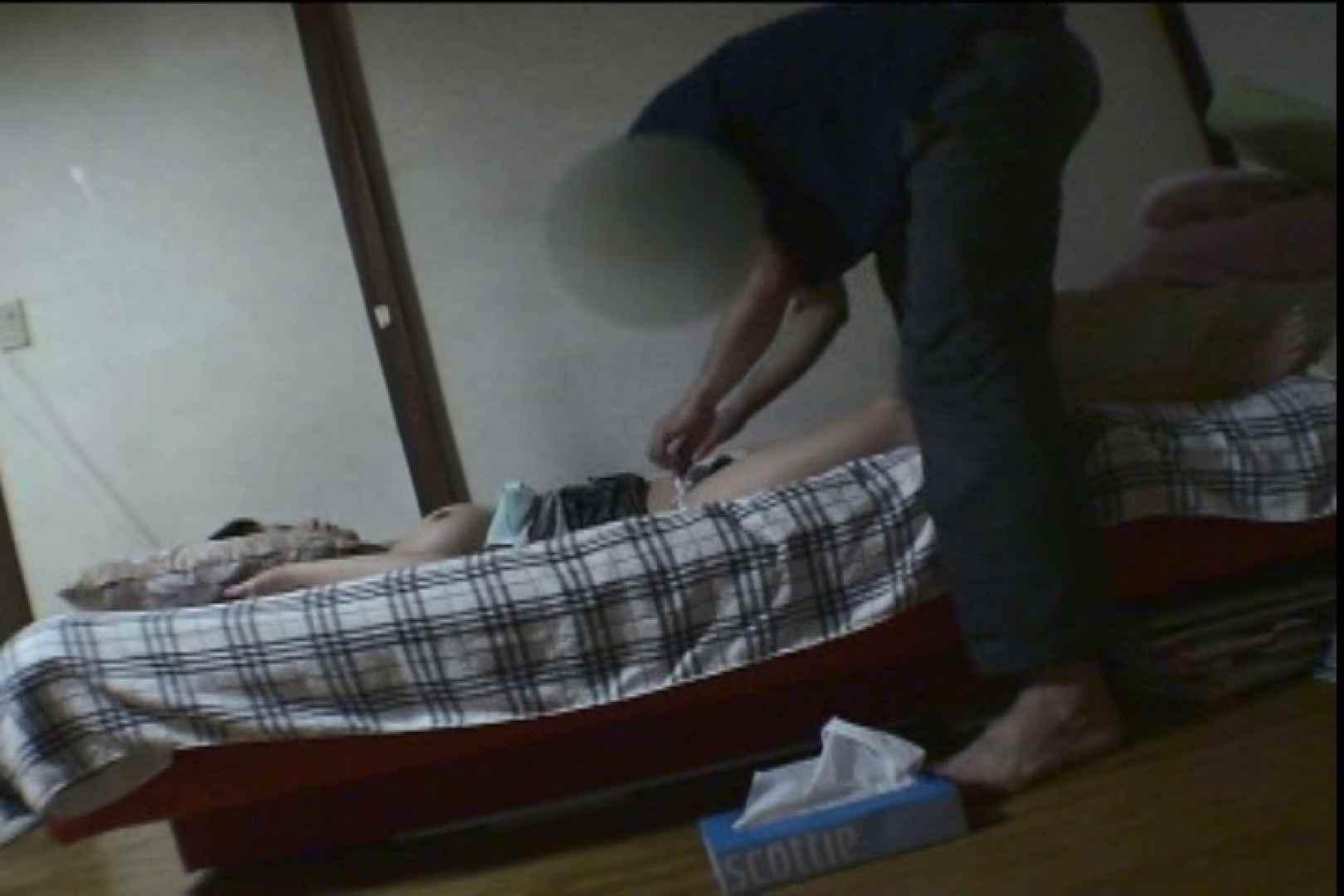 れる泥酔女5 マンコ・ムレムレ | 現役ギャル  89pic 21