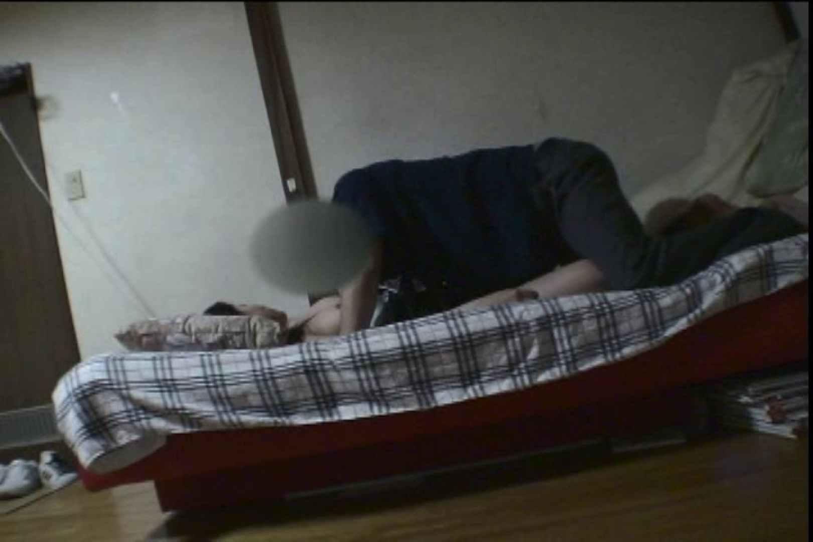 れる泥酔女5 盗撮師作品 オメコ無修正動画無料 89pic 57