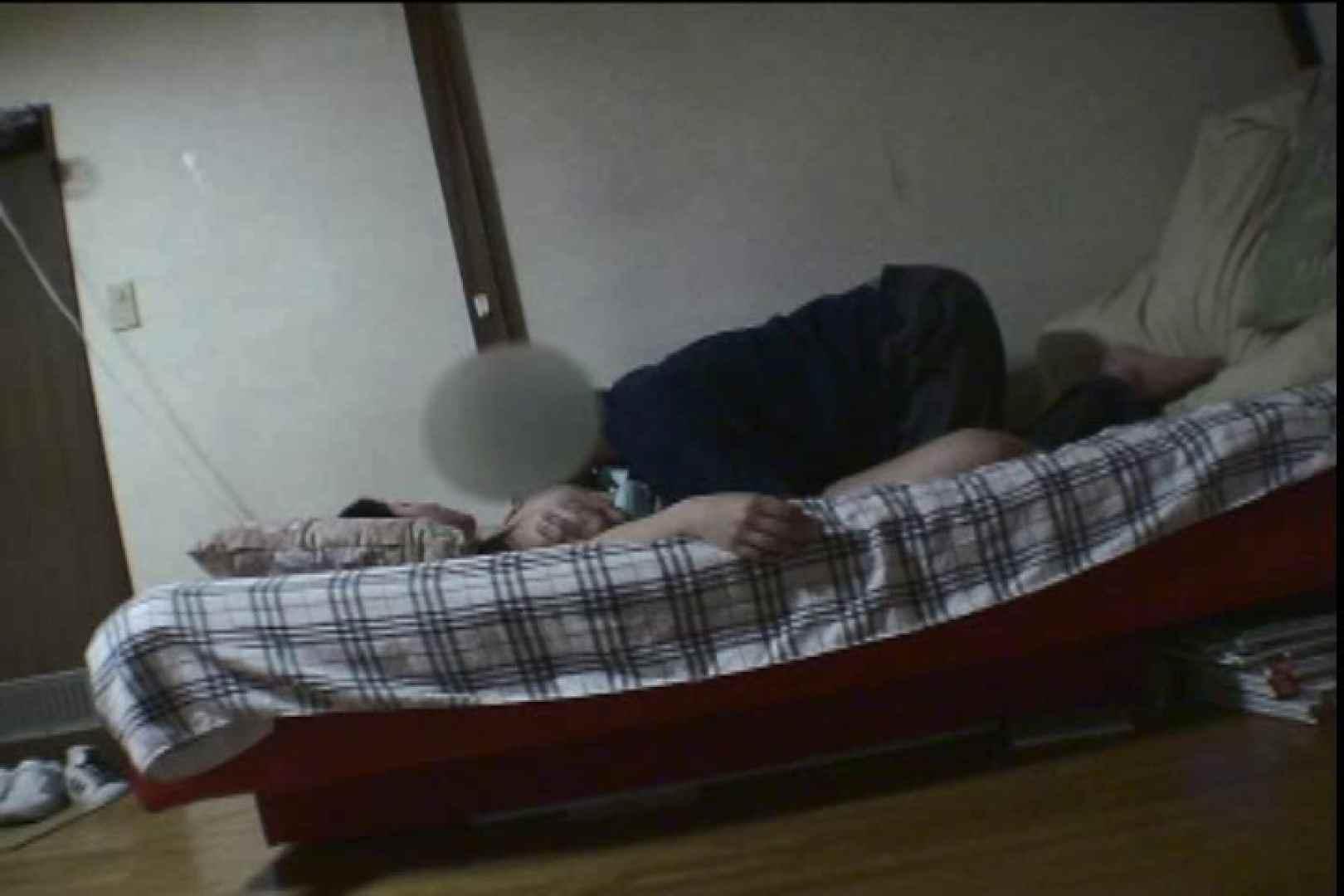 れる泥酔女5 覗き AV動画キャプチャ 89pic 59