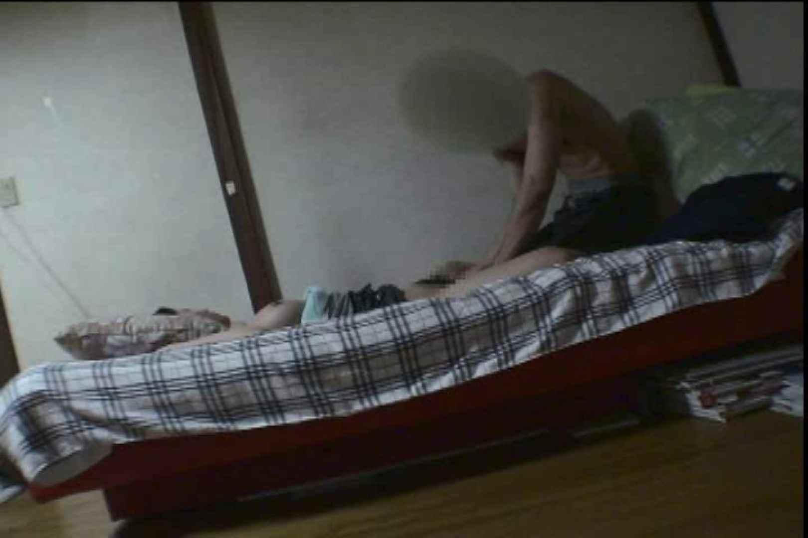れる泥酔女5 マンコ・ムレムレ | 現役ギャル  89pic 66