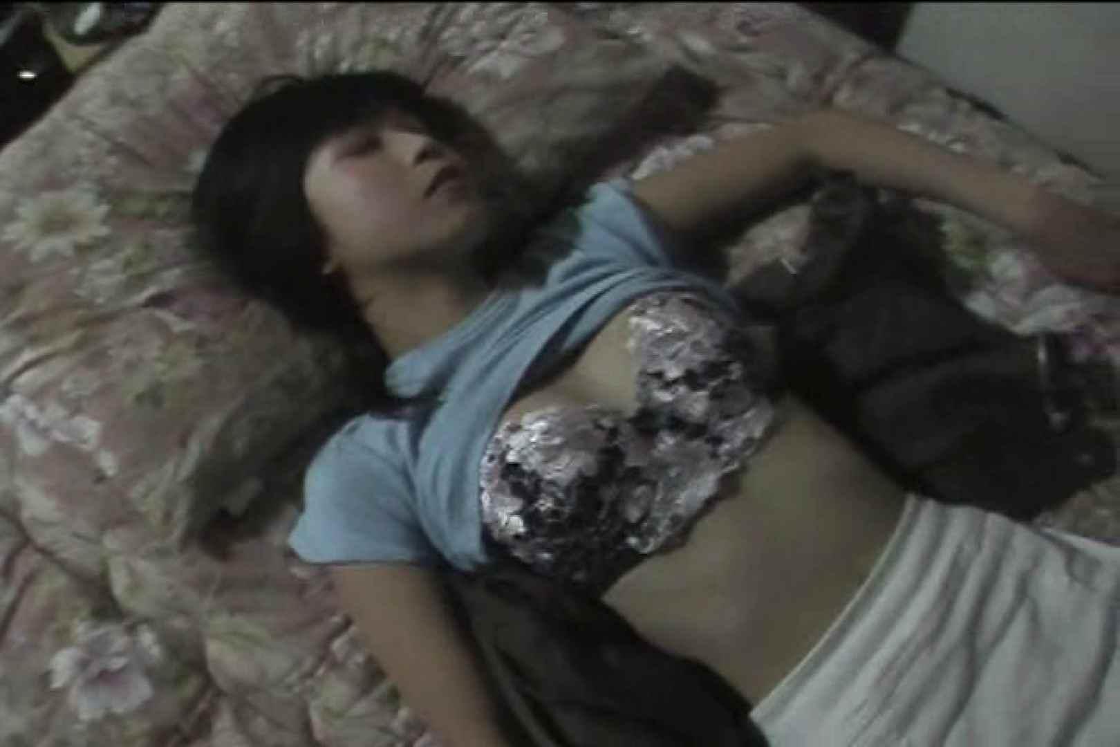 れる泥酔女7 美女丸裸  76pic 4