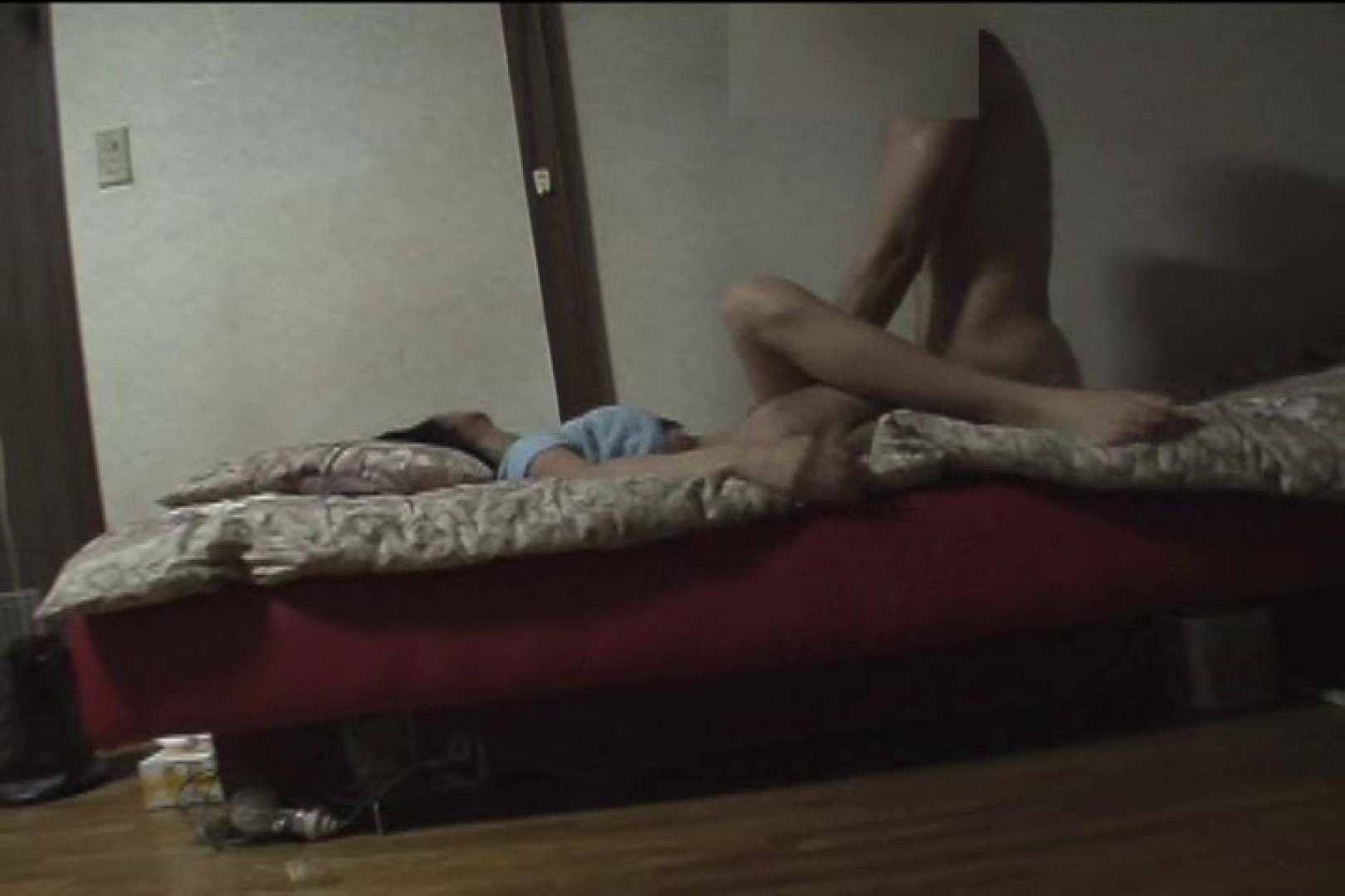 れる泥酔女7 美女丸裸  76pic 6