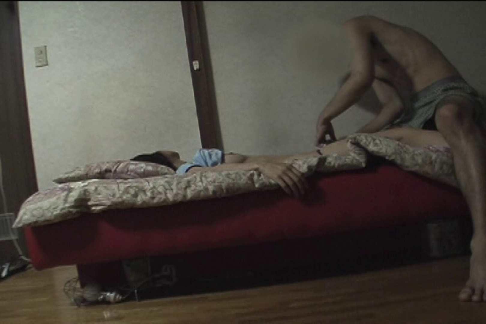 れる泥酔女7 美女丸裸  76pic 16