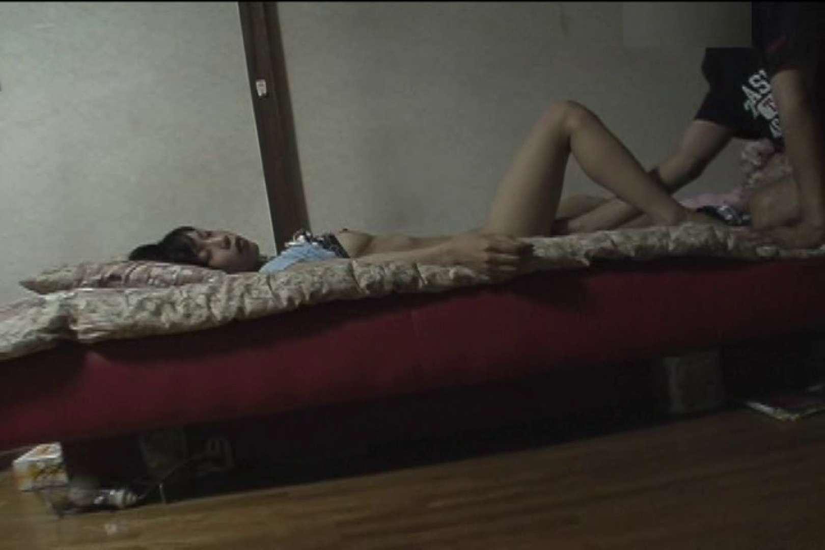 れる泥酔女7 美女丸裸 | 0  76pic 31