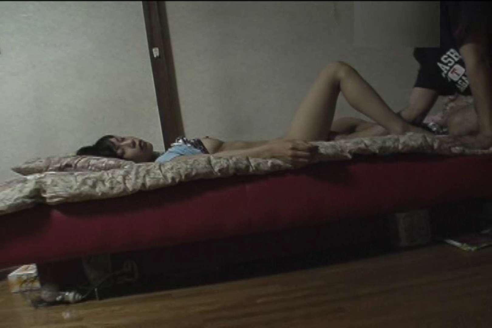 れる泥酔女7 美女丸裸  76pic 32