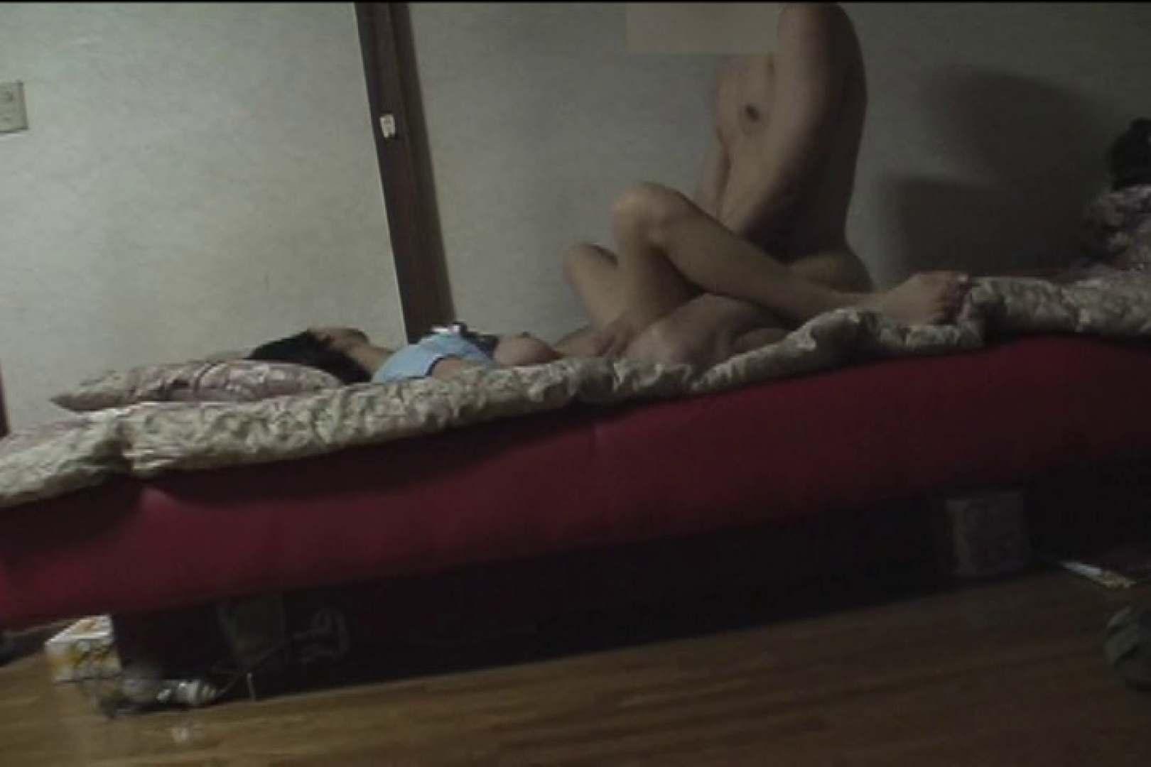 れる泥酔女7 美女丸裸  76pic 60