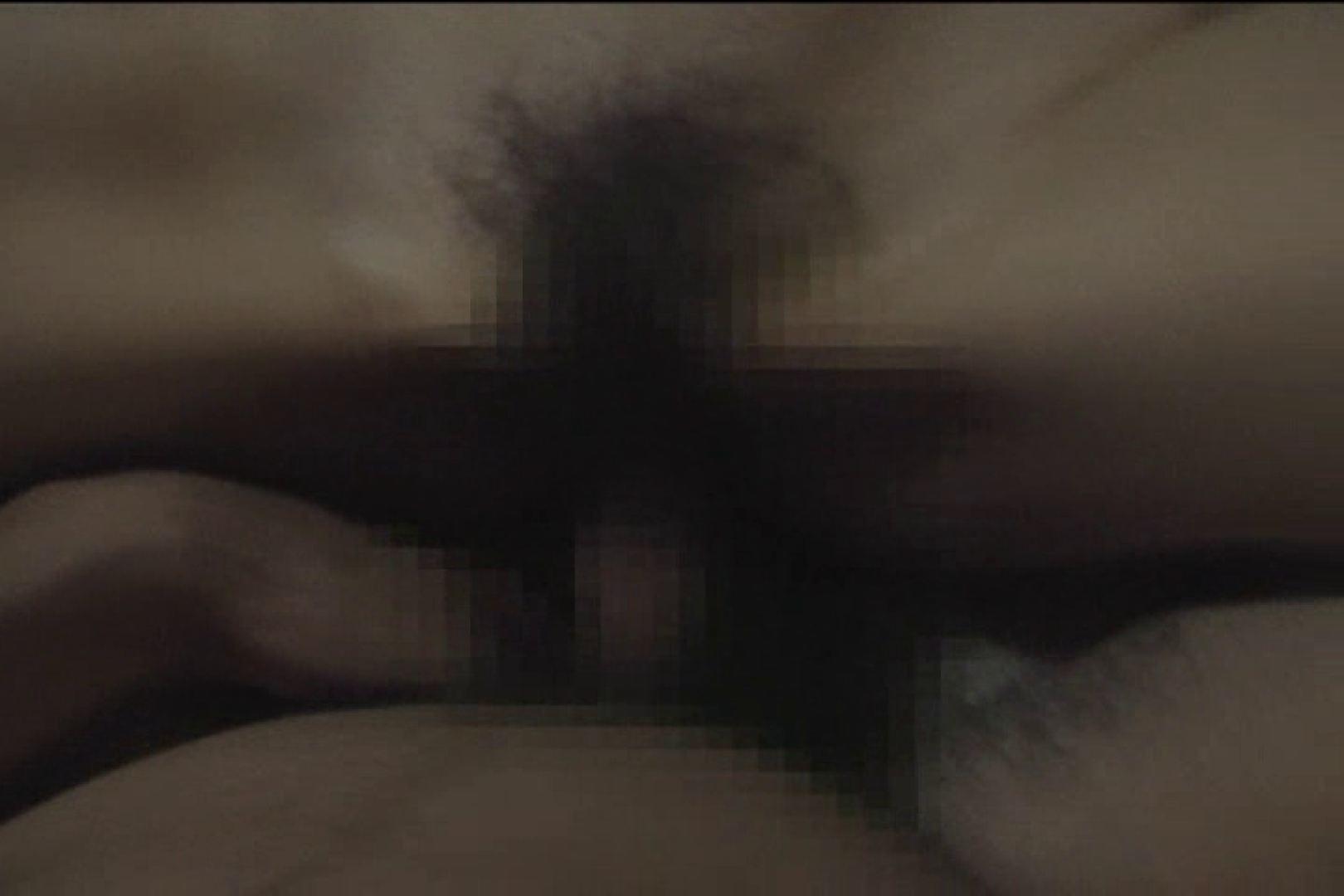 れる泥酔女7 美女丸裸 | 0  76pic 61