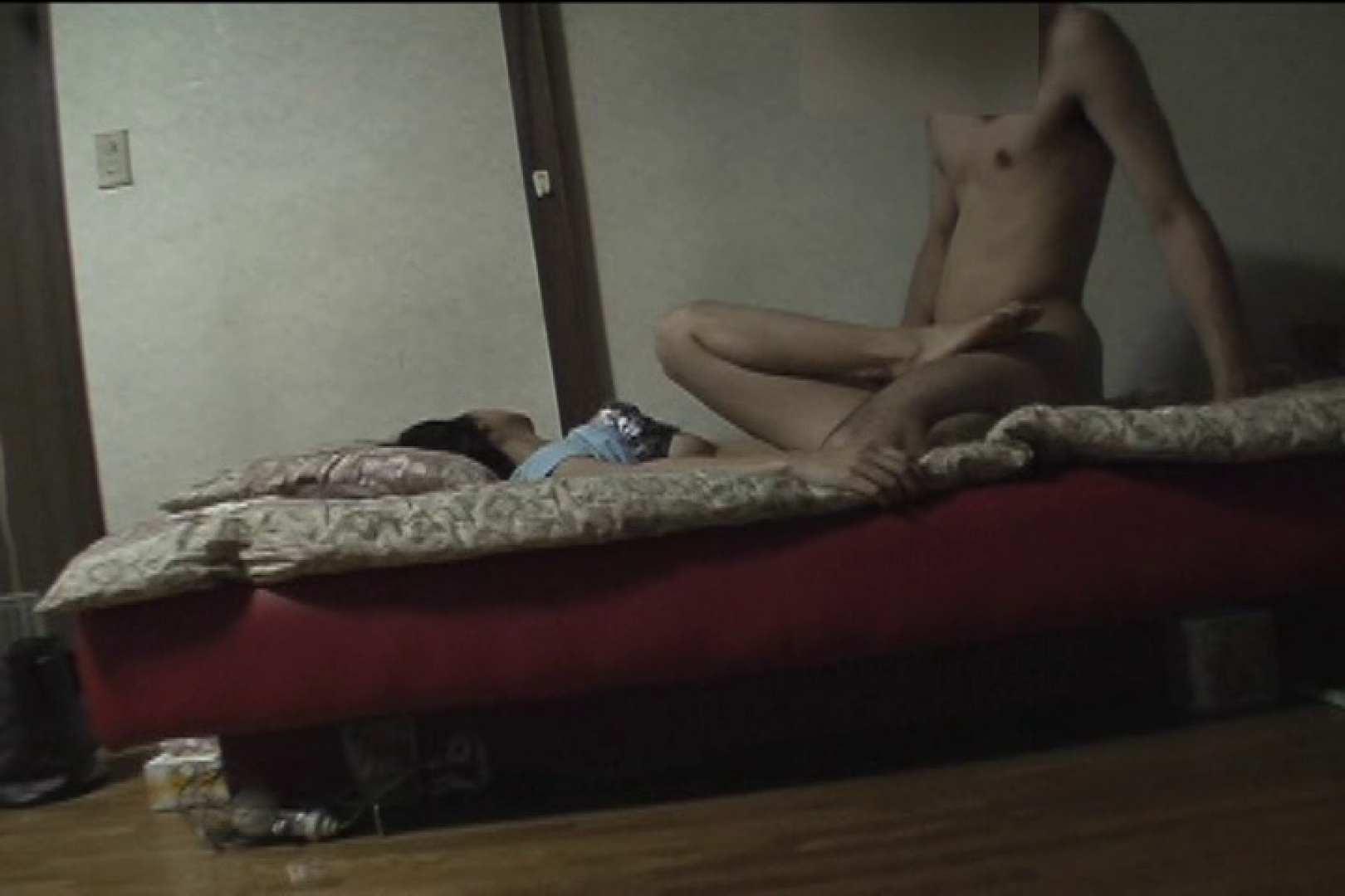 れる泥酔女7 美女丸裸  76pic 64