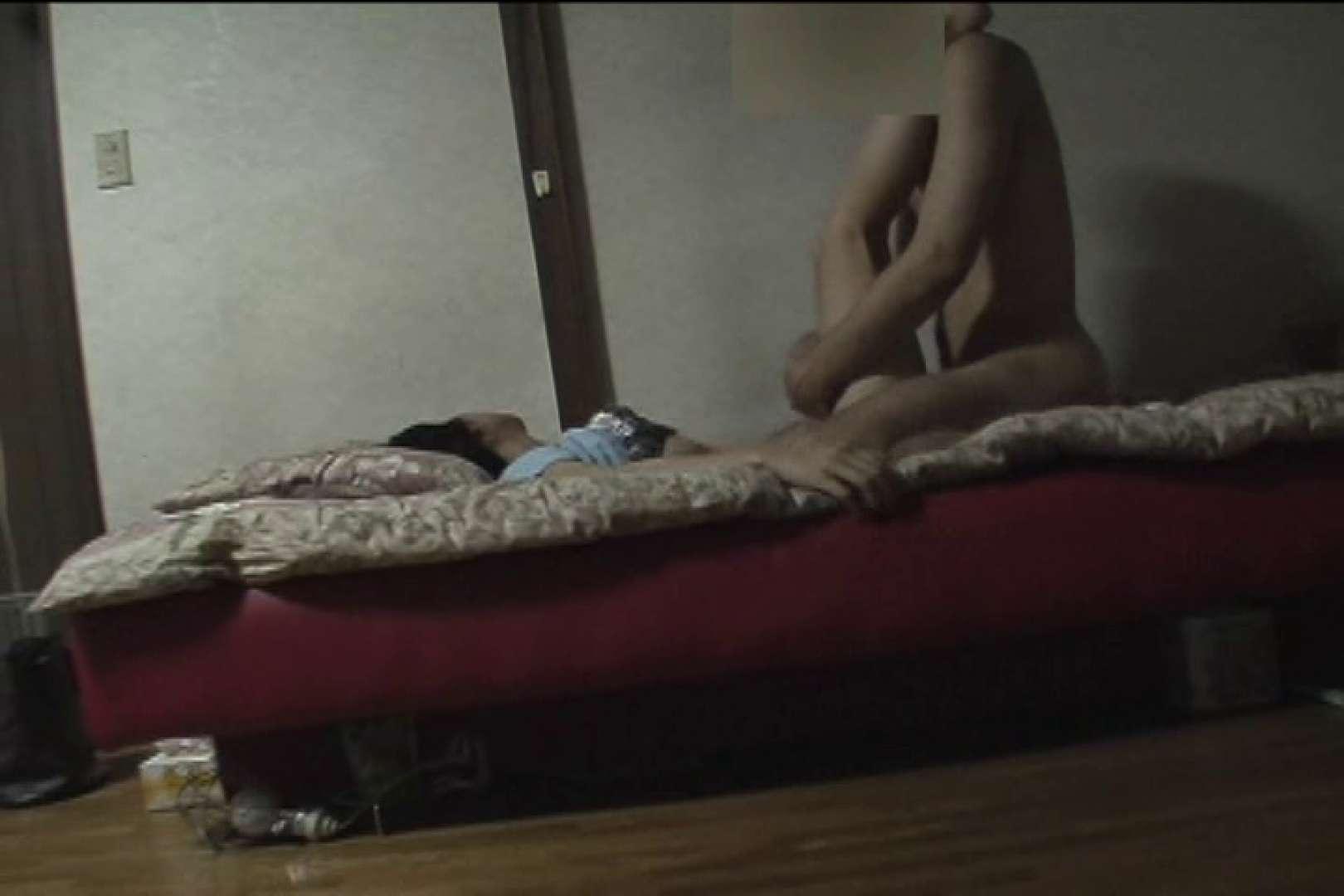 れる泥酔女7 美女丸裸 | 0  76pic 65