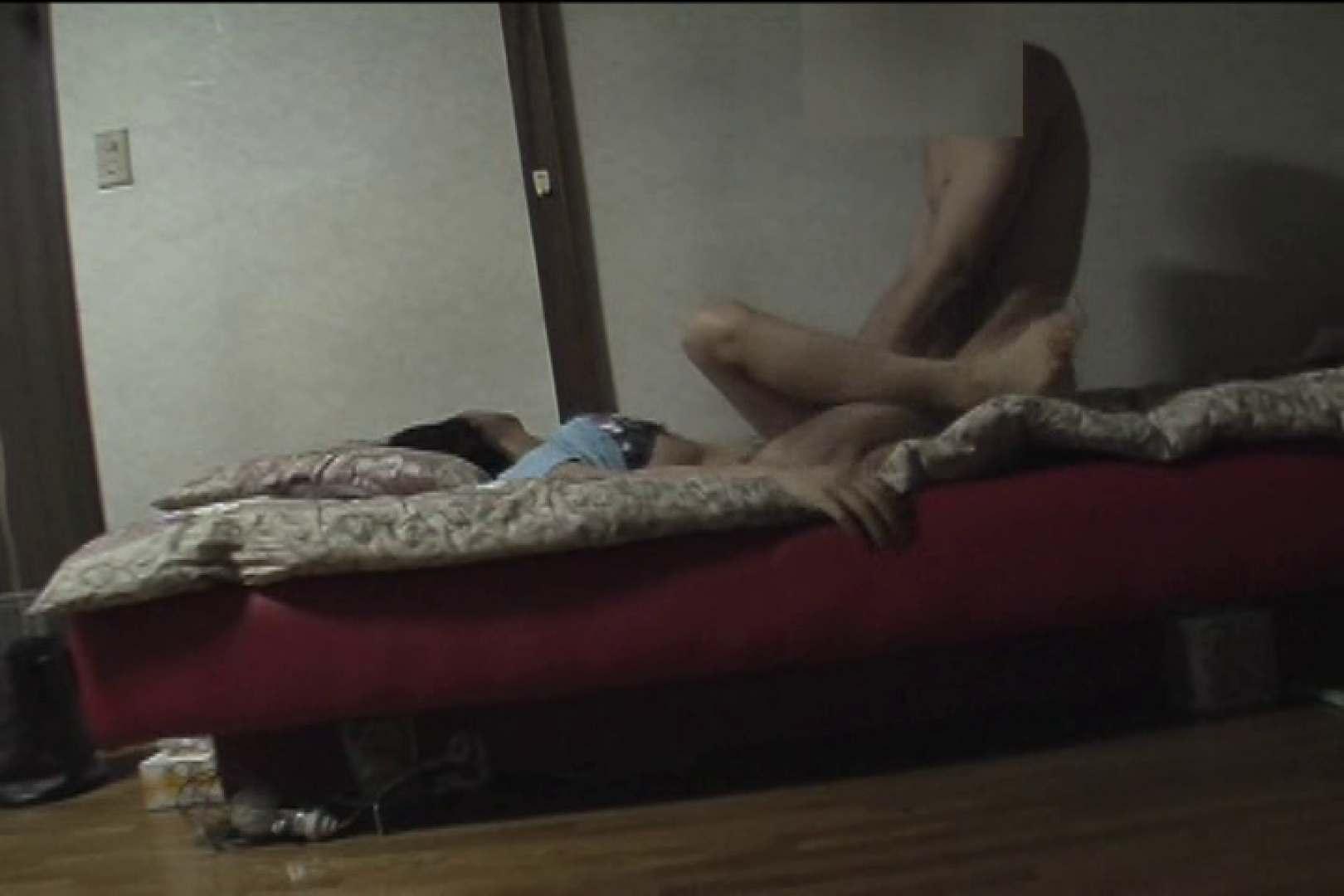 れる泥酔女7 美女丸裸 | 0  76pic 69