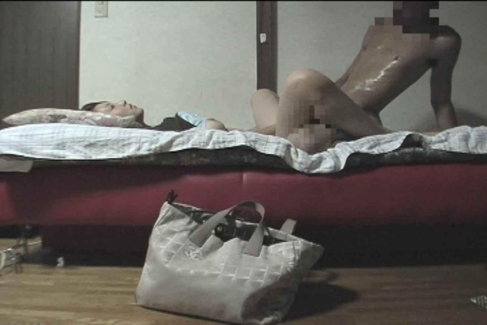 Sex in the dream!泥酔女10 SEX映像 | 下着  81pic 15