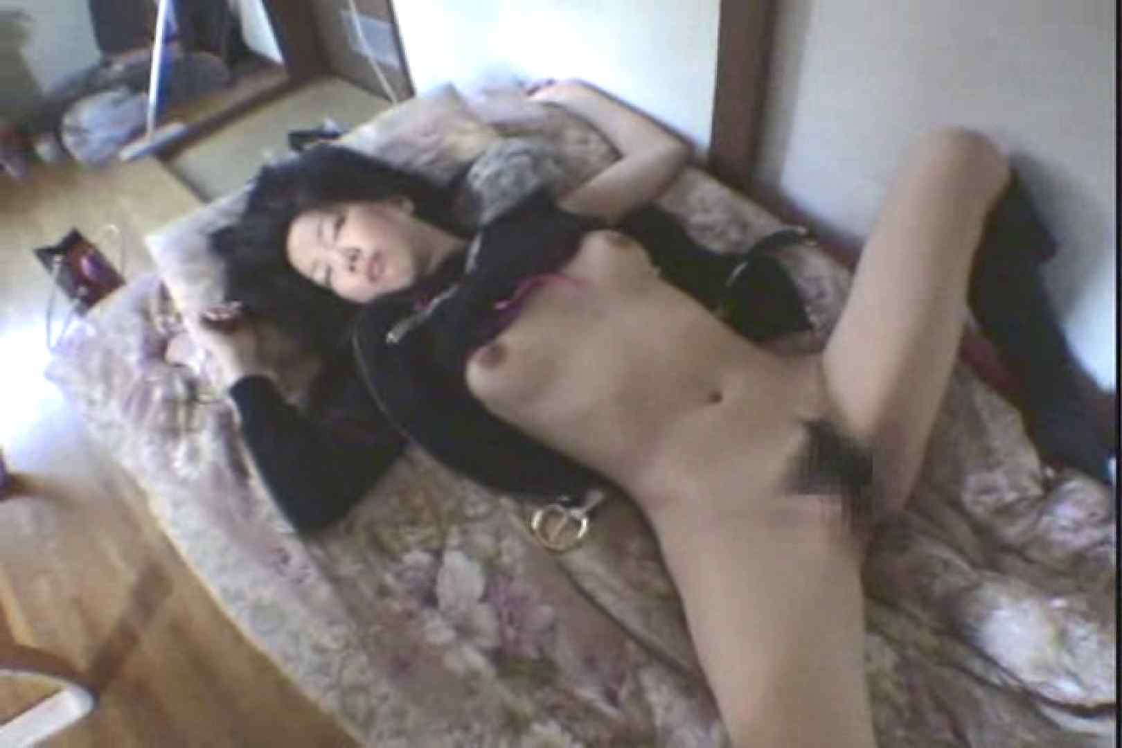 Sex in the dream!泥酔女13 おっぱい | SEX映像  84pic 19