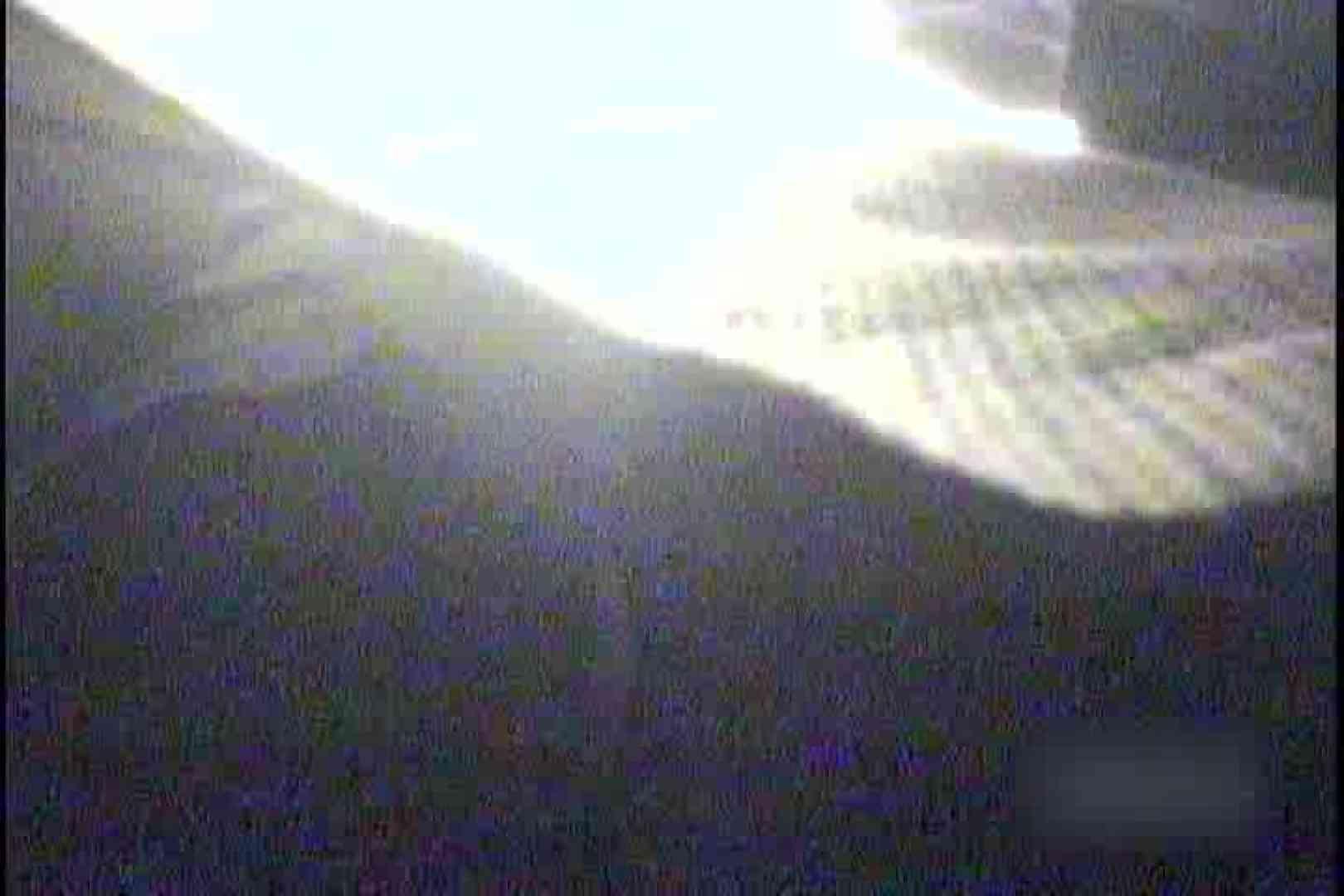 私鉄沿線美女限定パンティー丸覗き!!vol.03 美しいOLの裸体  83pic 45