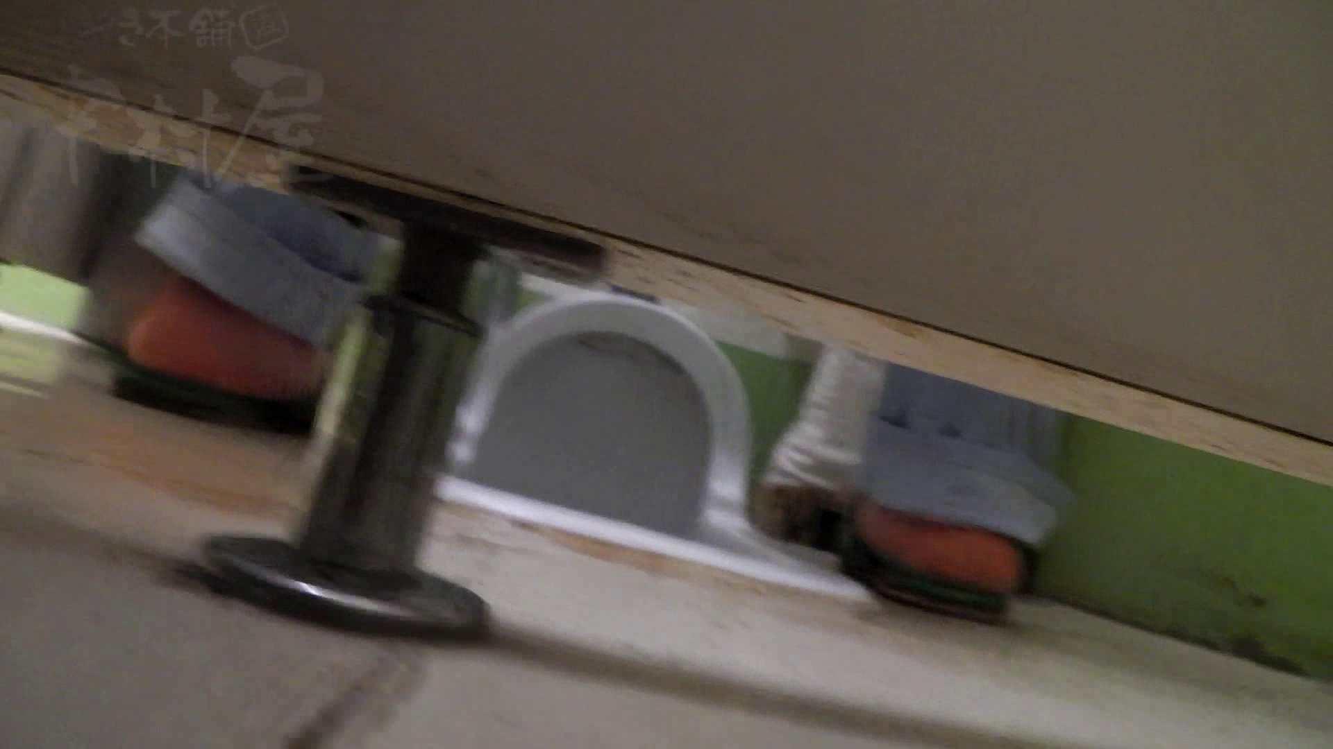 美しい日本の未来 No.02 番外編※注意※好き嫌いはわかれる所です。 トイレ突入 性交動画流出 106pic 35