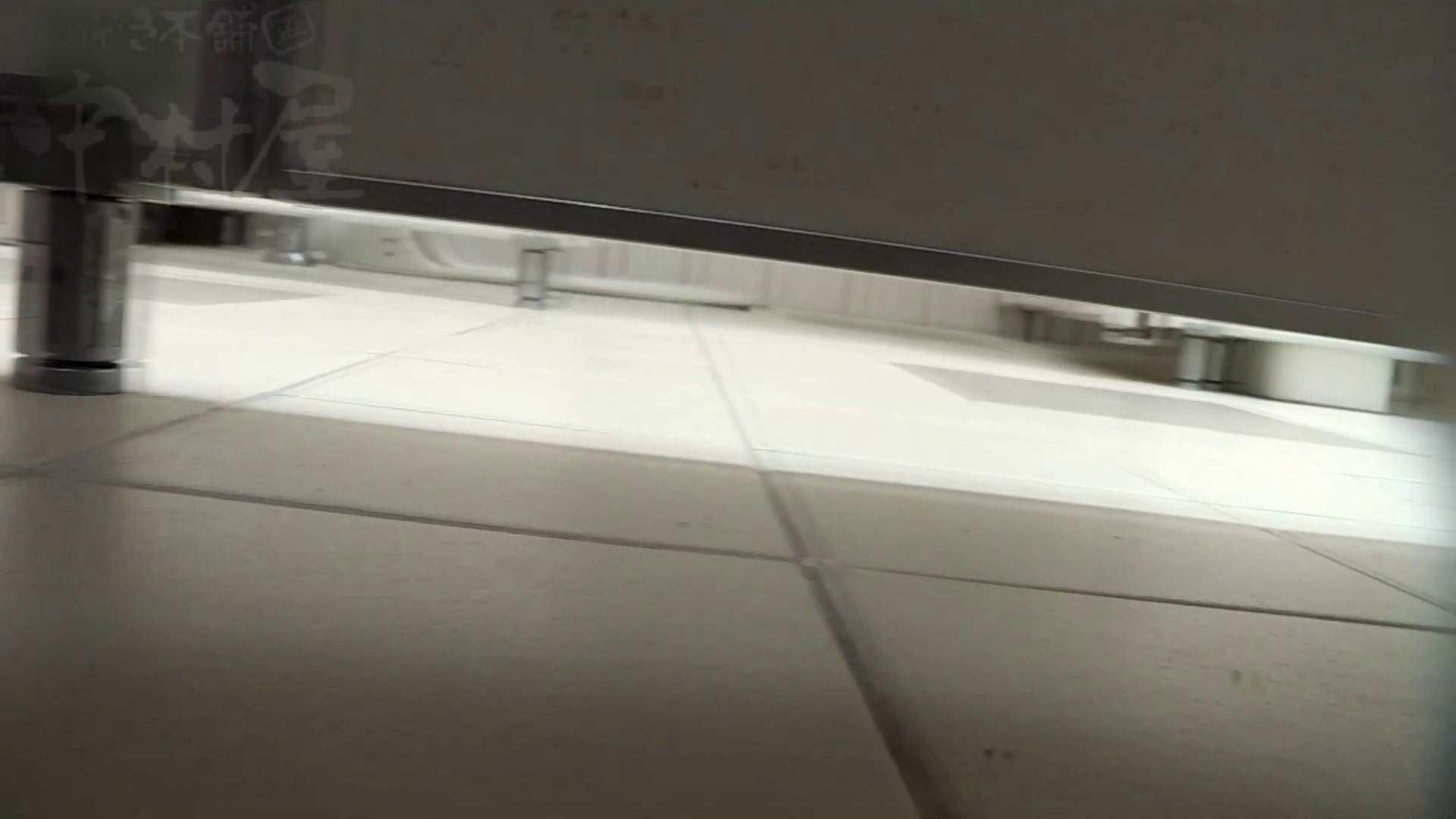 美しい日本の未来 No.13 進歩2 更に鮮明に、からの天然パイパン撮れました。 トイレ突入 SEX無修正画像 79pic 36
