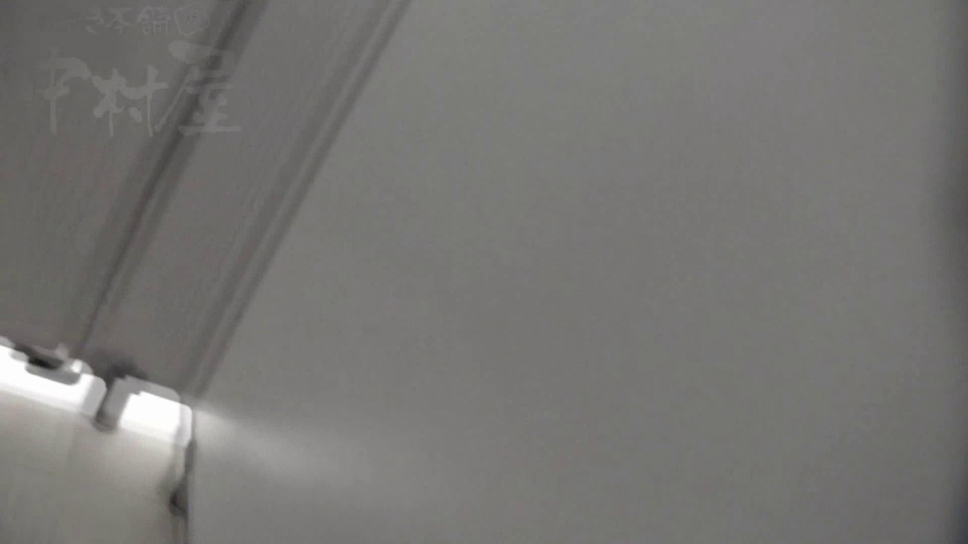 美しい日本の未来 No.13 進歩2 更に鮮明に、からの天然パイパン撮れました。 股間 オマンコ無修正動画無料 79pic 51