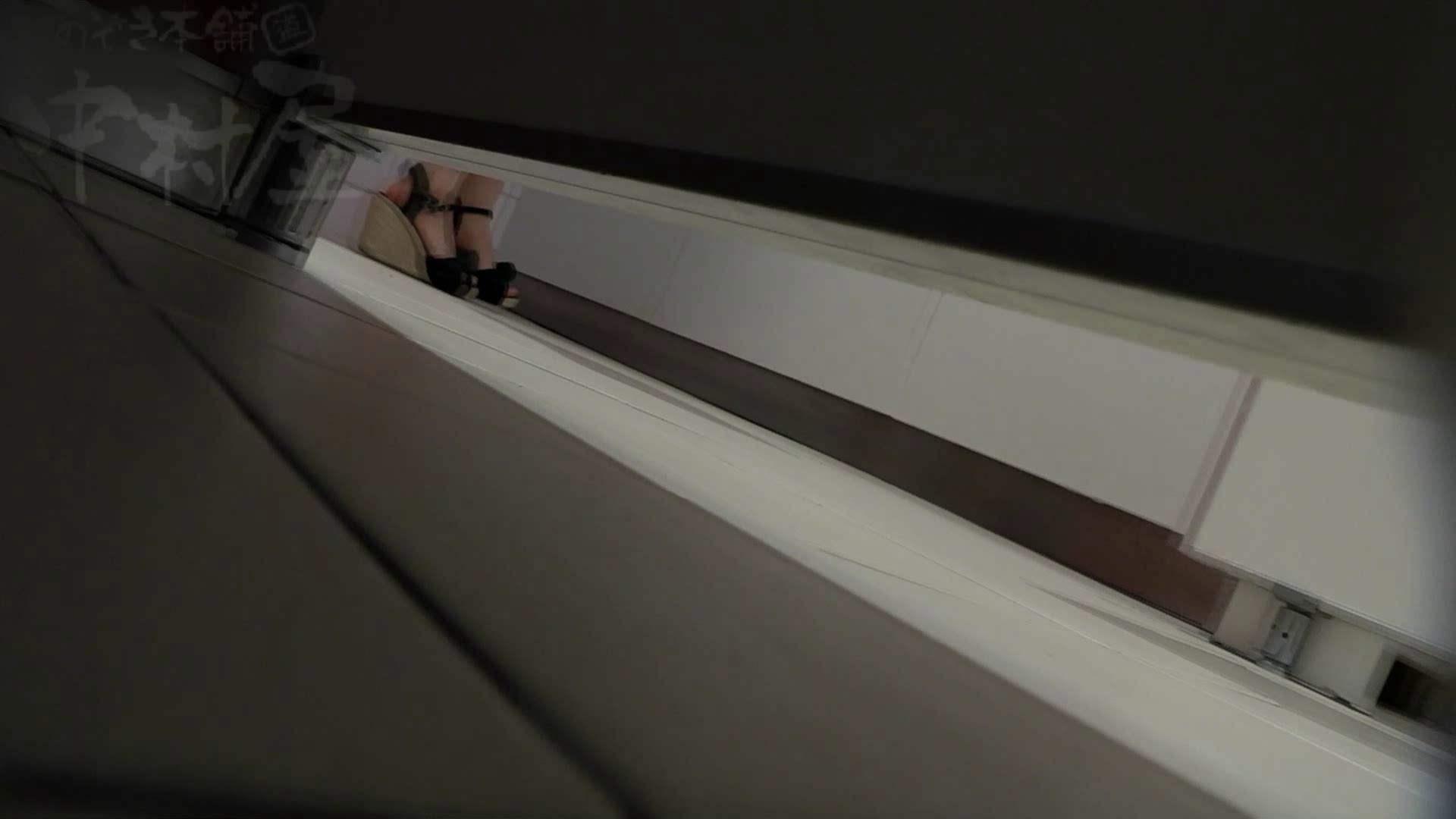 美しい日本の未来 No.13 進歩2 更に鮮明に、からの天然パイパン撮れました。 女子トイレ潜入 エロ無料画像 79pic 52