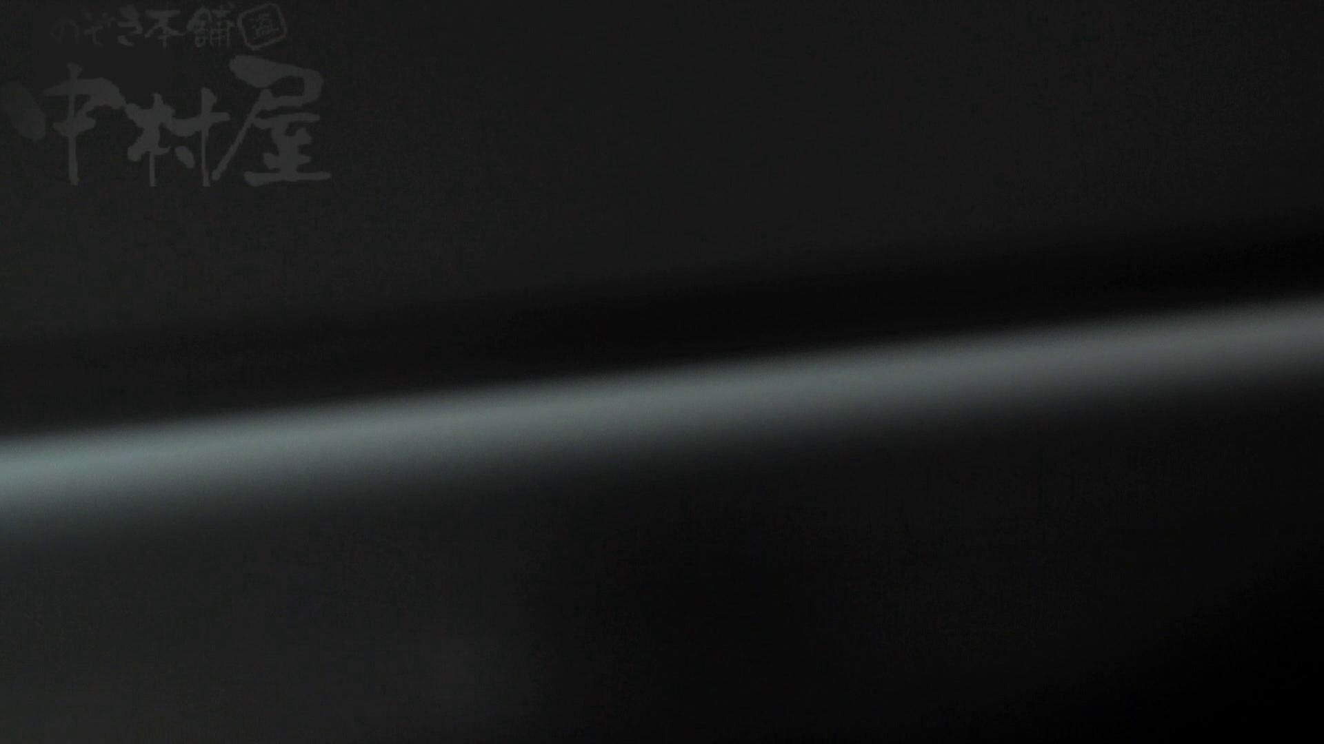 美しい日本の未来 No.13 進歩2 更に鮮明に、からの天然パイパン撮れました。 乙女 オメコ動画キャプチャ 79pic 70