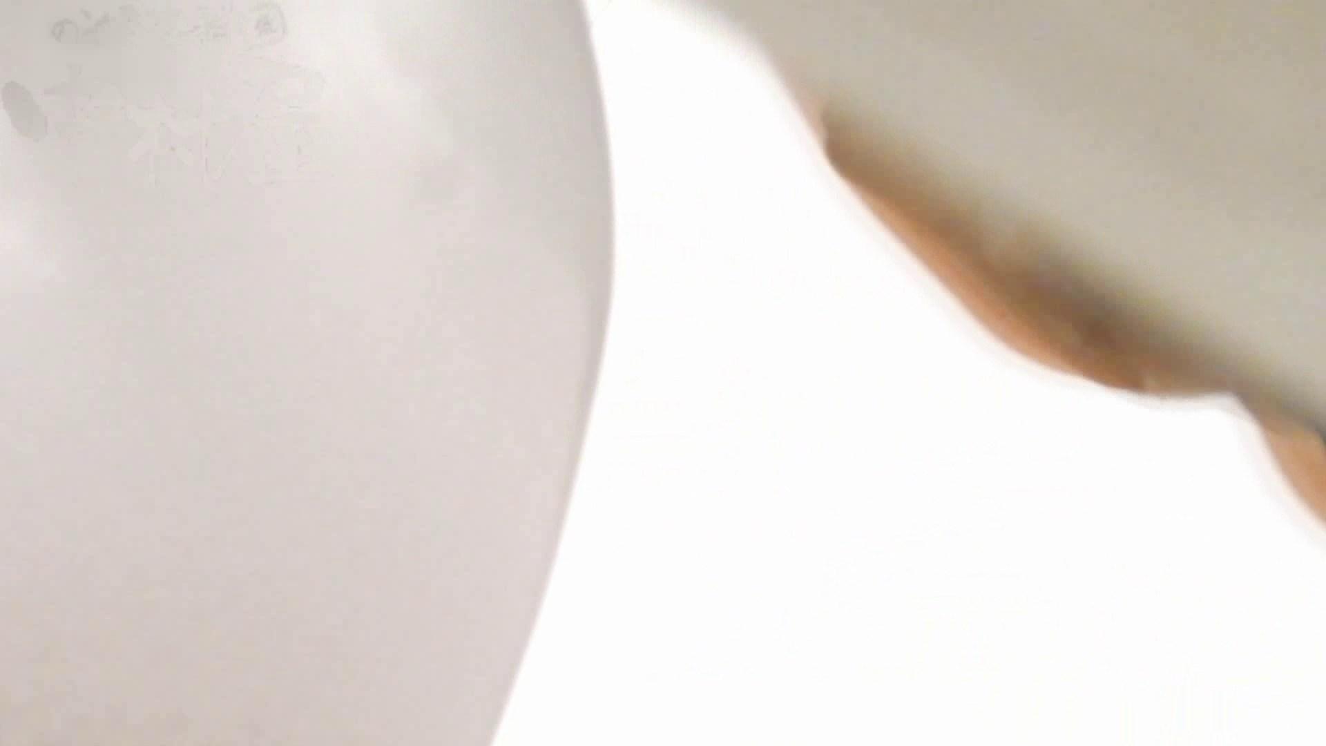 美しい日本の未来 No.15 いっぱいです。いっぱいなんです。 肛門丸見え セックス無修正動画無料 105pic 59