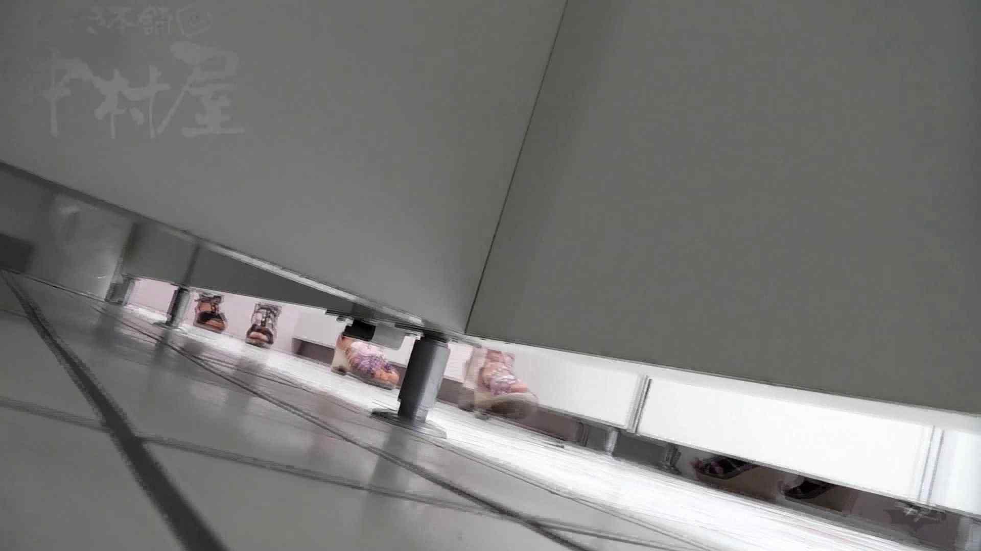 美しい日本の未来 No.16 あぁ懐かしき青春の日々・・・。 トイレ突入 のぞき動画画像 77pic 4