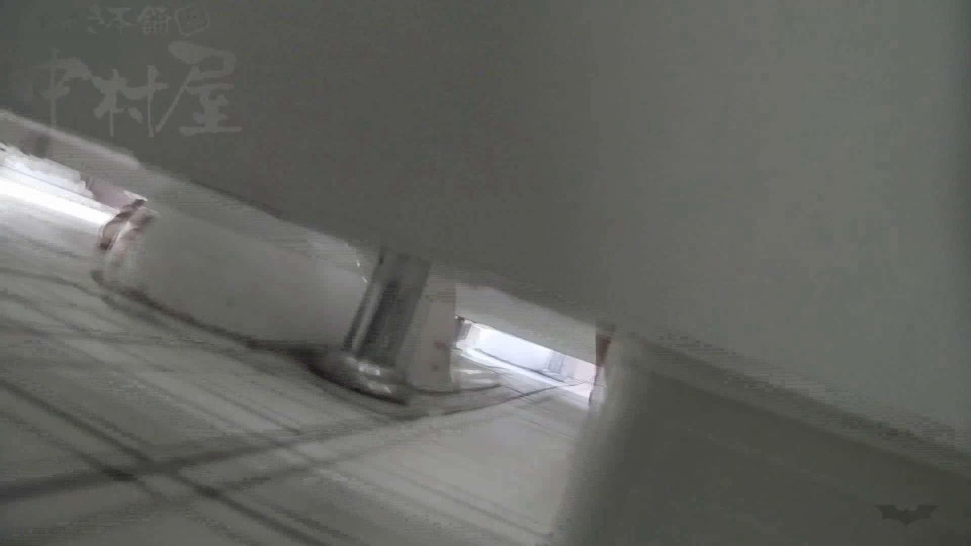美しい日本の未来 No.16 あぁ懐かしき青春の日々・・・。 放尿 隠し撮りオマンコ動画紹介 77pic 31
