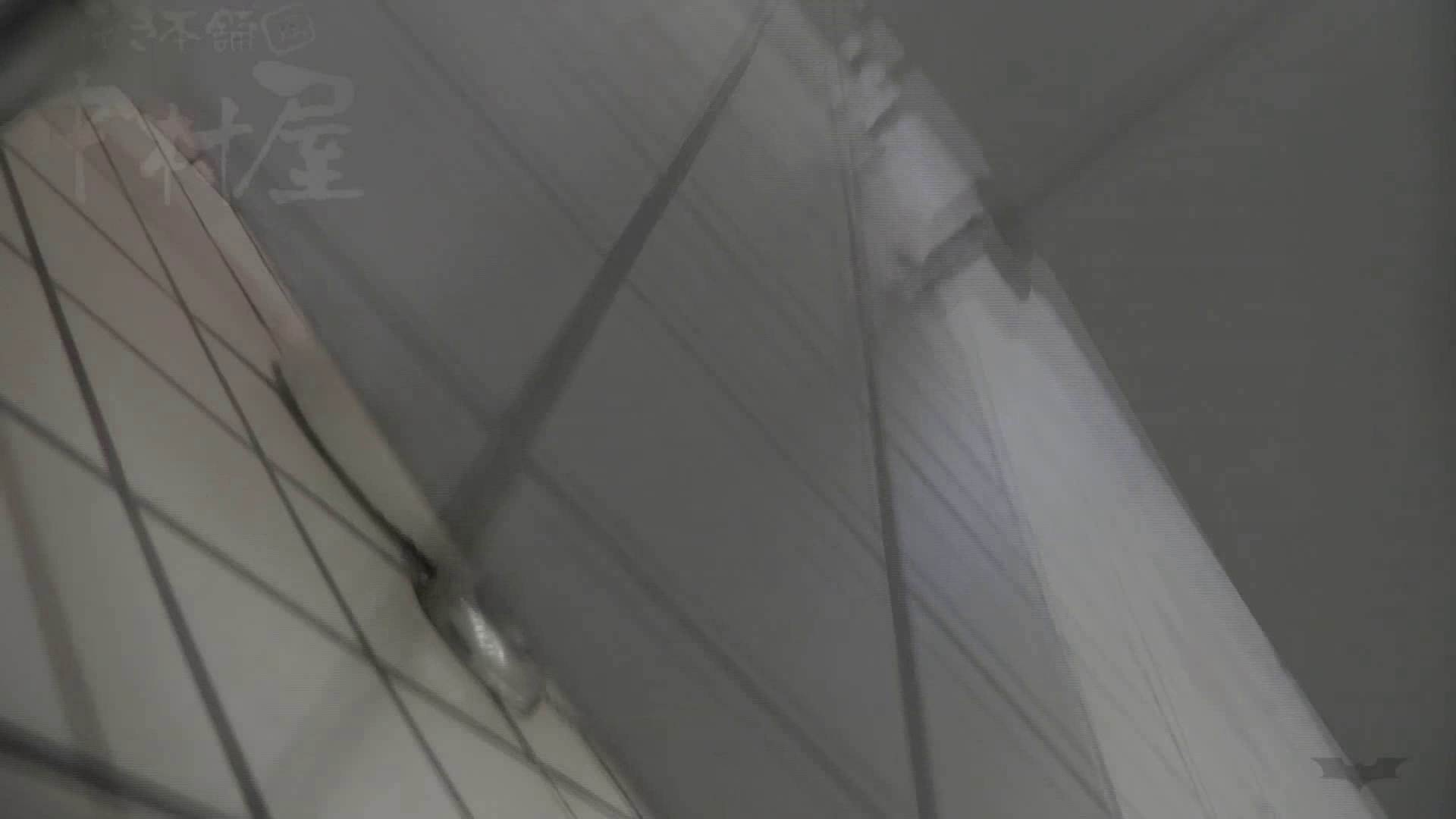 美しい日本の未来 No.16 あぁ懐かしき青春の日々・・・。 トイレ突入 のぞき動画画像 77pic 52