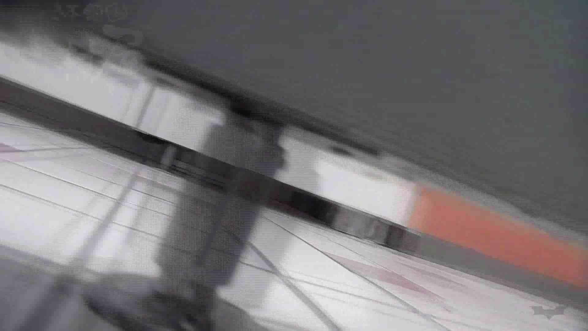 美しい日本の未来 No.16 あぁ懐かしき青春の日々・・・。 女子トイレ潜入 AV無料 77pic 54