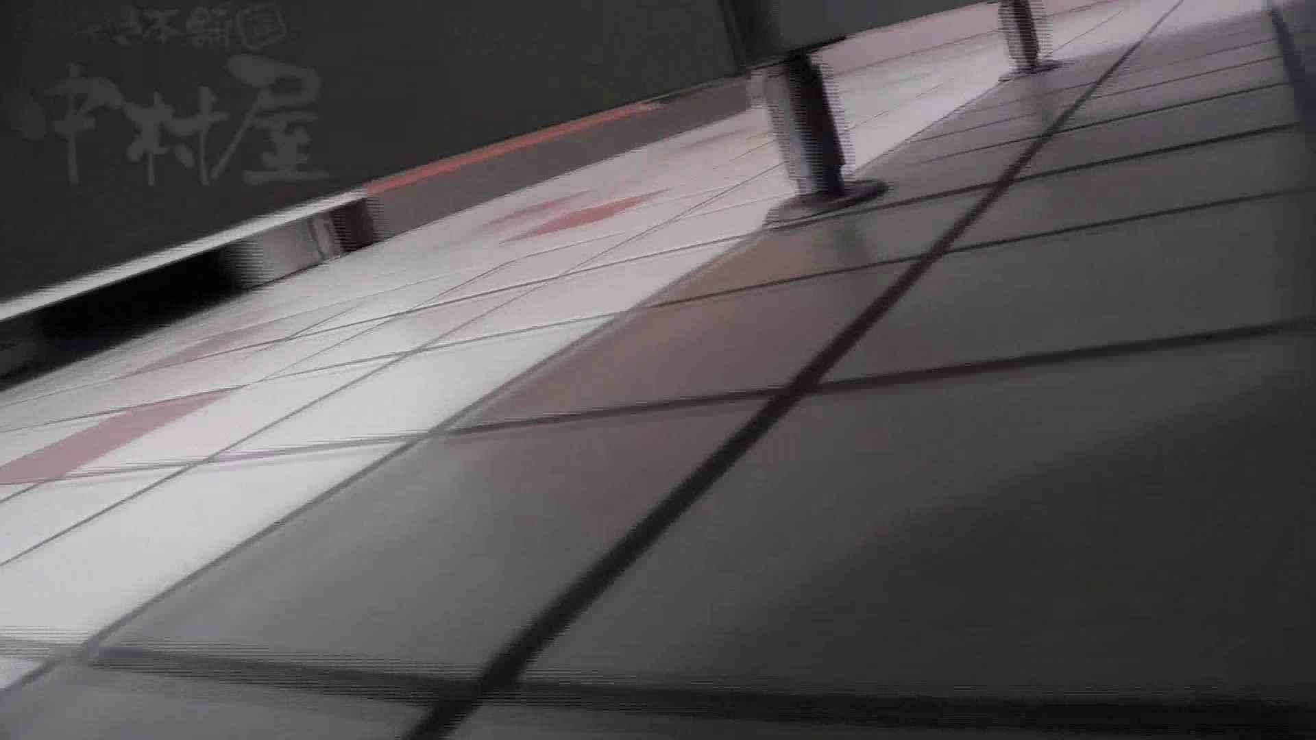 美しい日本の未来 No.16 あぁ懐かしき青春の日々・・・。 盗撮師作品 濡れ場動画紹介 77pic 58