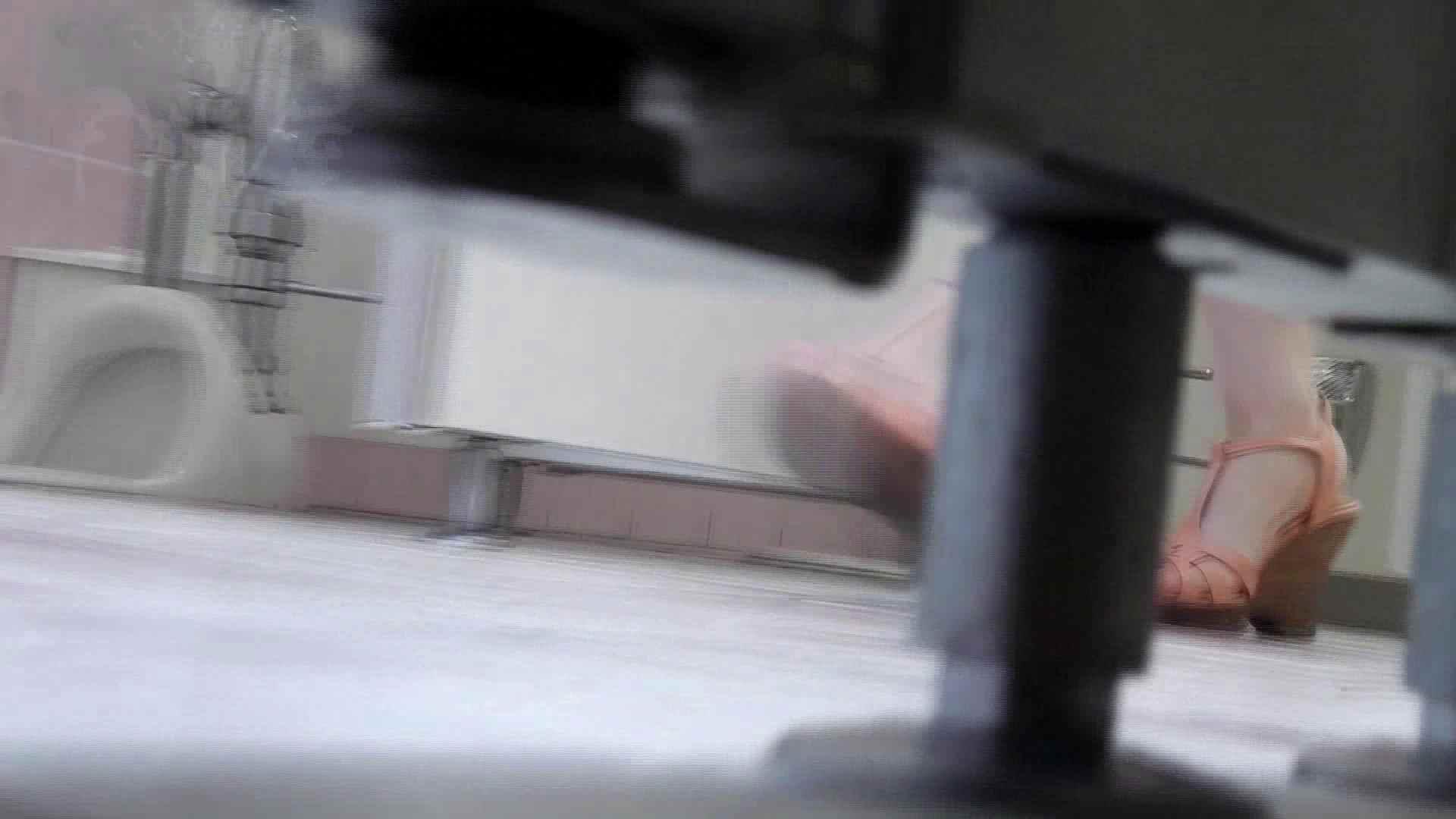 美しい日本の未来 No.17 番外編 ※※※閲覧注意※※※ 排泄隠し撮り | 盗撮師作品  99pic 1