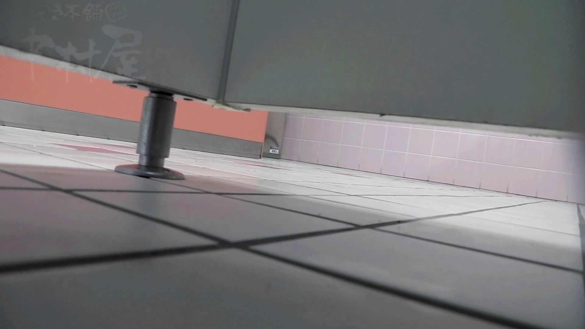 美しい日本の未来 No.17 番外編 ※※※閲覧注意※※※ 高画質 われめAV動画紹介 99pic 59