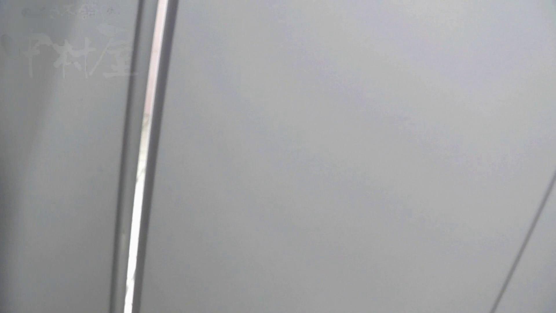 美しい日本の未来 No.17 番外編 ※※※閲覧注意※※※ 乙女 オマンコ無修正動画無料 99pic 60