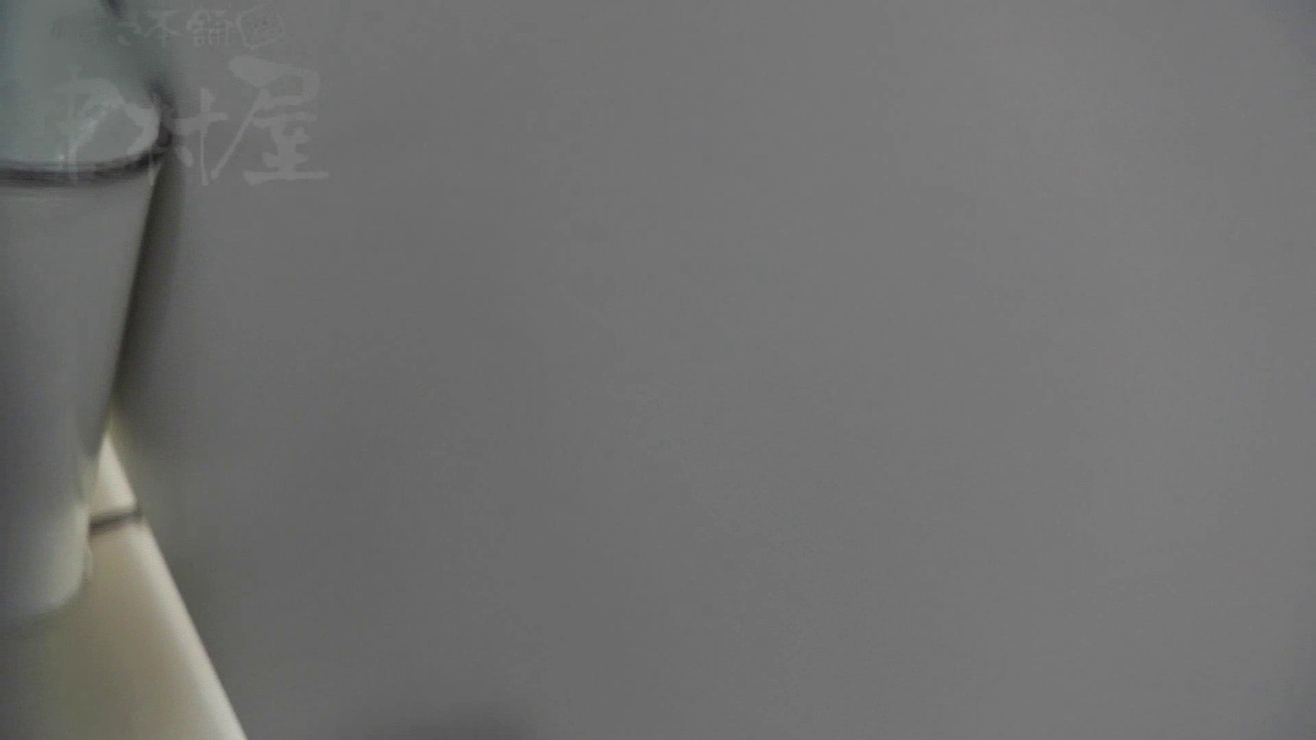 美しい日本の未来 No.17 番外編 ※※※閲覧注意※※※ 乙女 オマンコ無修正動画無料 99pic 68