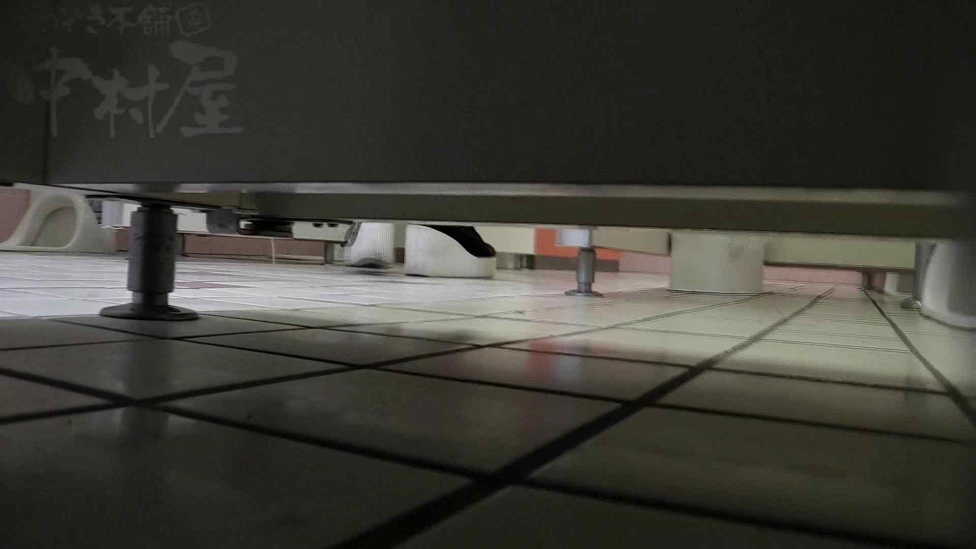 美しい日本の未来 No.17 結構大変!瞬間移動かーらーのっ、隙間撮り! 女子トイレ潜入 セックス無修正動画無料 92pic 8