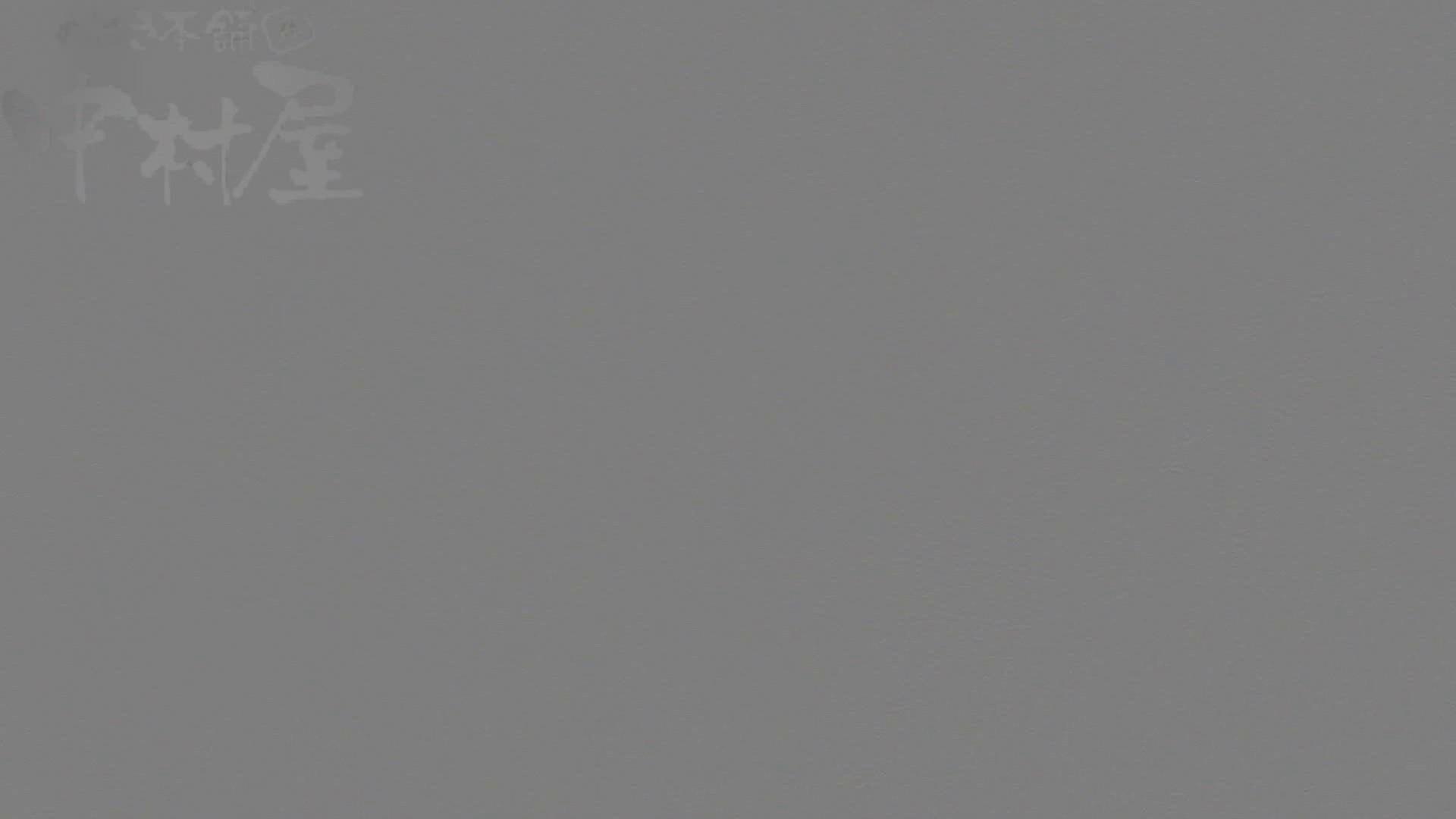 美しい日本の未来 No.17 結構大変!瞬間移動かーらーのっ、隙間撮り! モロだしオマンコ ワレメ無修正動画無料 92pic 34